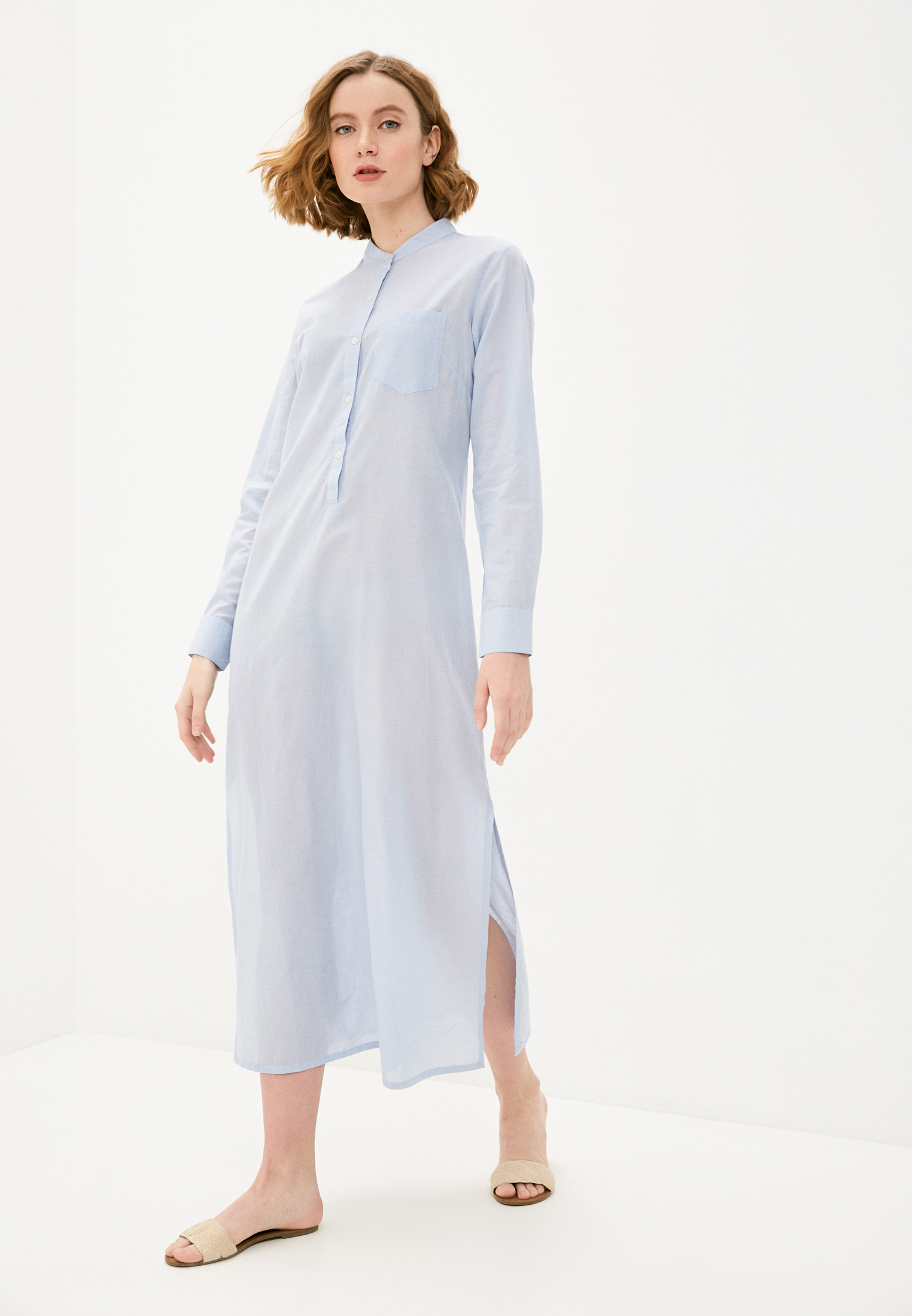 Платье Aaquamarina 7779