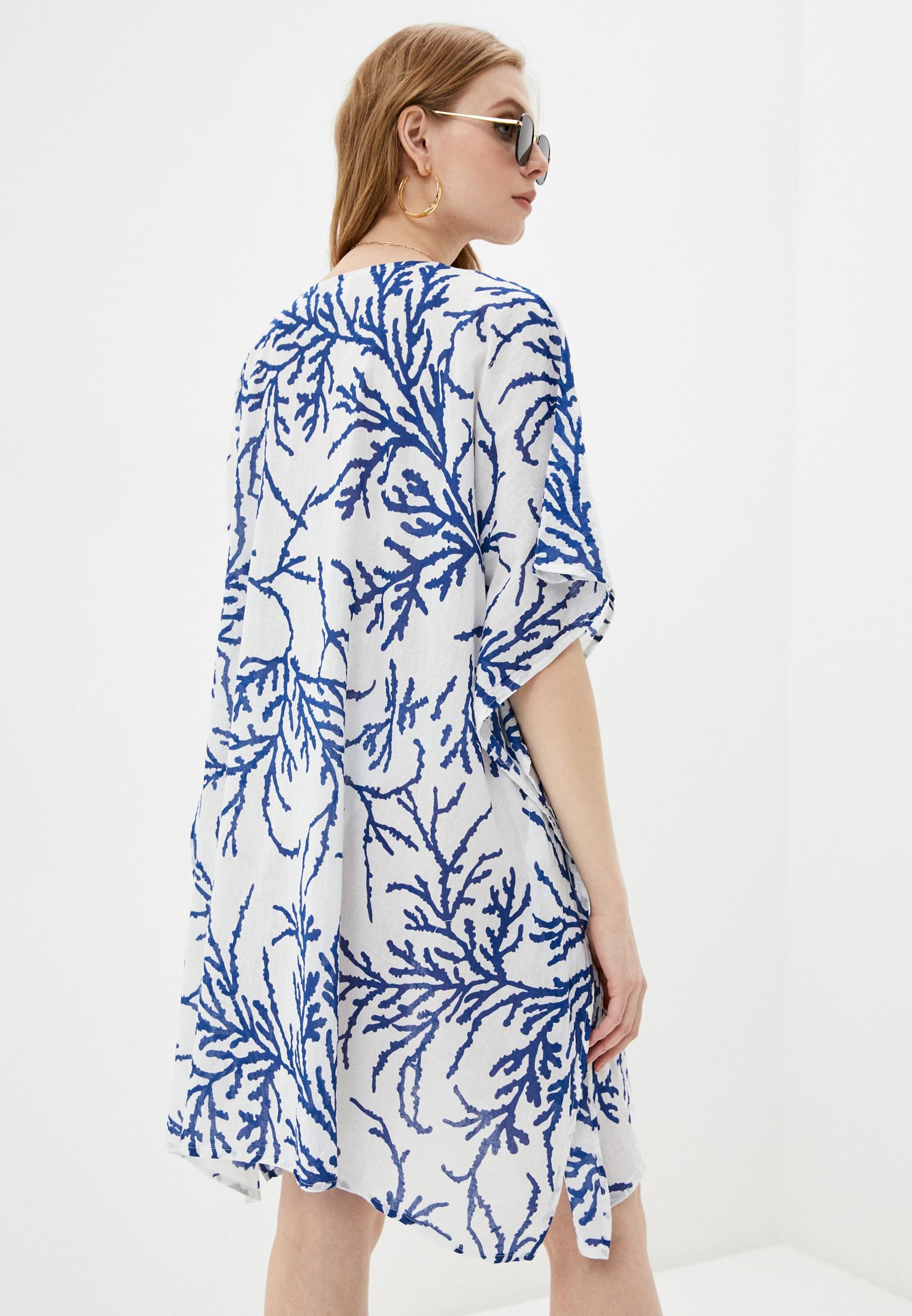 Платье Aaquamarina 7782: изображение 3