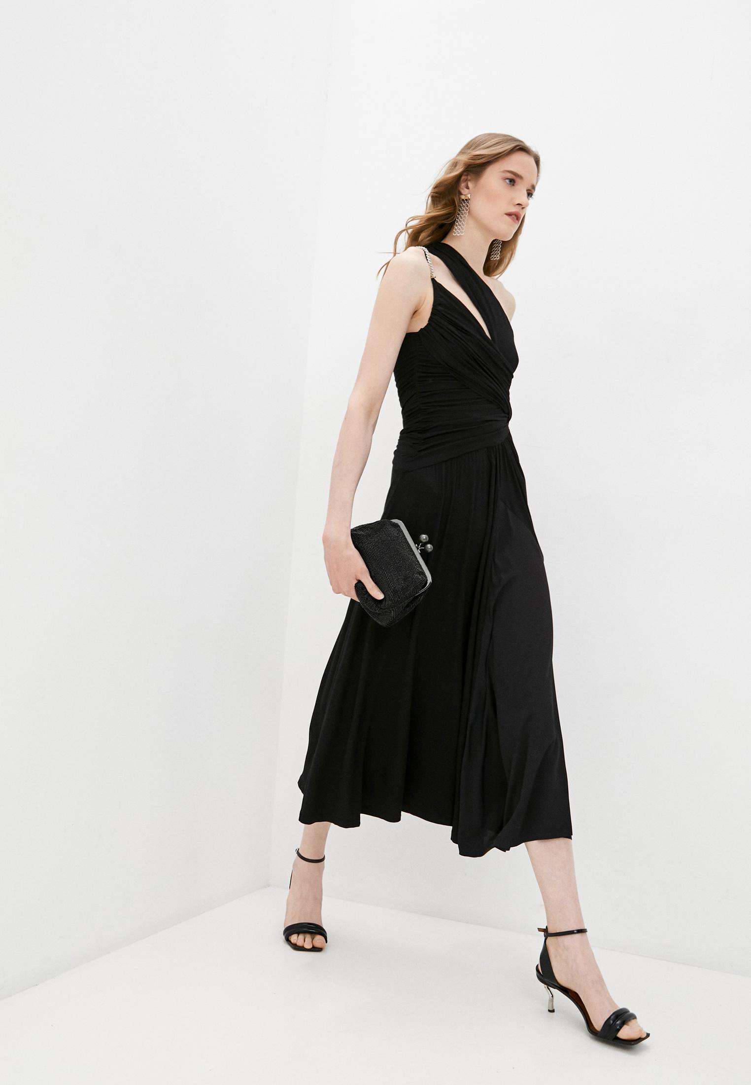 Вечернее / коктейльное платье N21 N2MH1514853