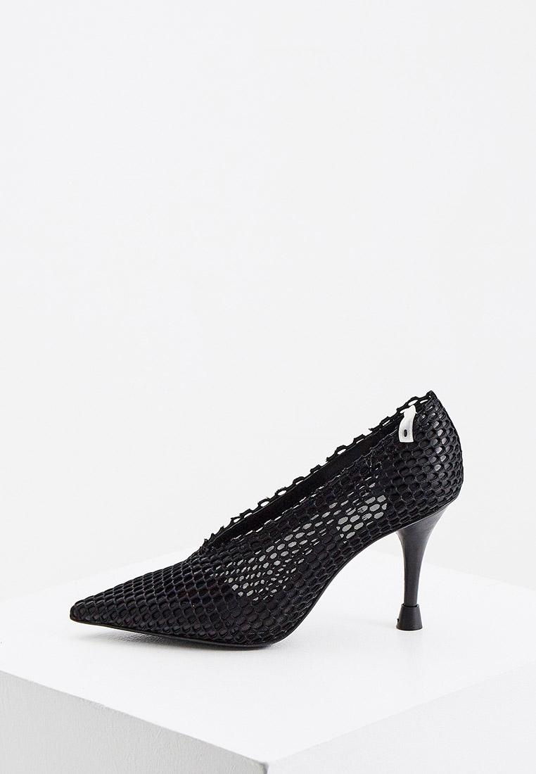 Женские туфли Premiata M5701