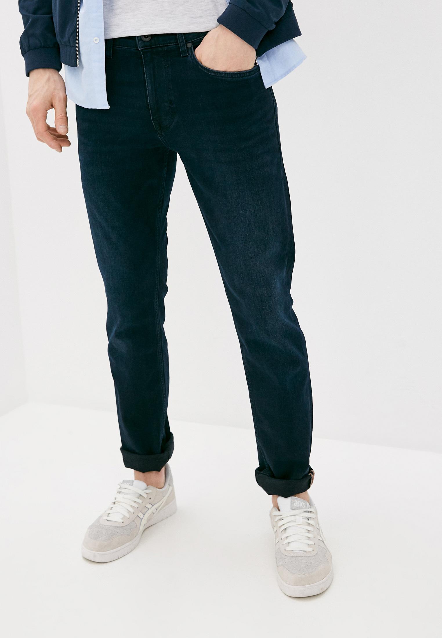 Зауженные джинсы Marc O`Polo B21908812032