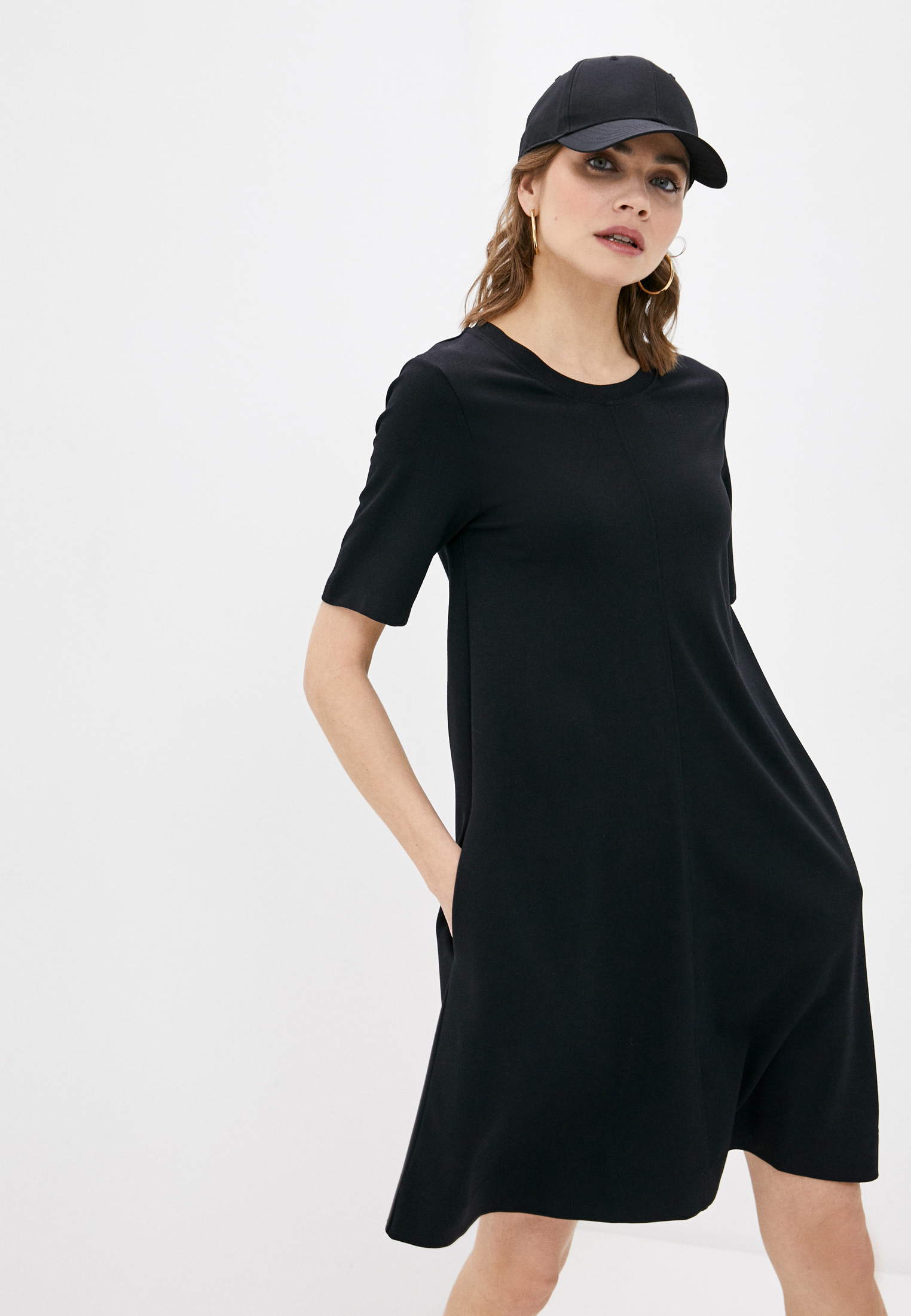 Платье Gant (Гант) 4204365: изображение 1