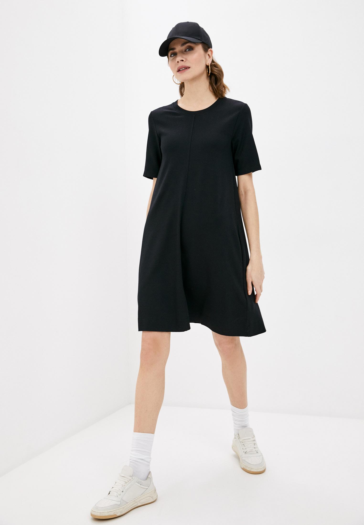 Платье Gant (Гант) 4204365: изображение 2