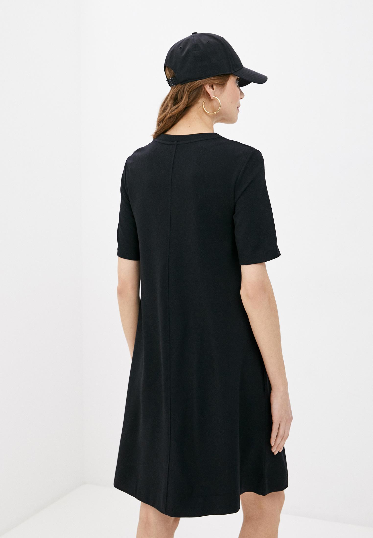 Платье Gant (Гант) 4204365: изображение 3