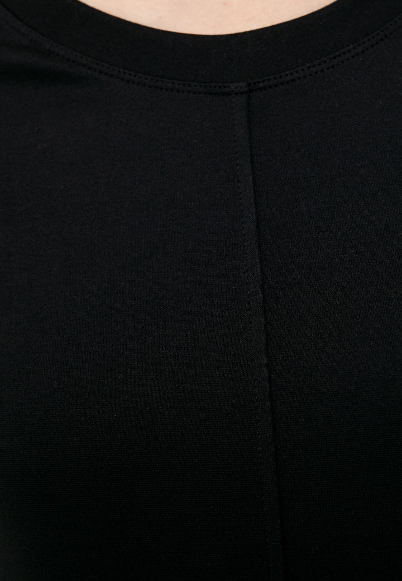 Платье Gant (Гант) 4204365: изображение 4