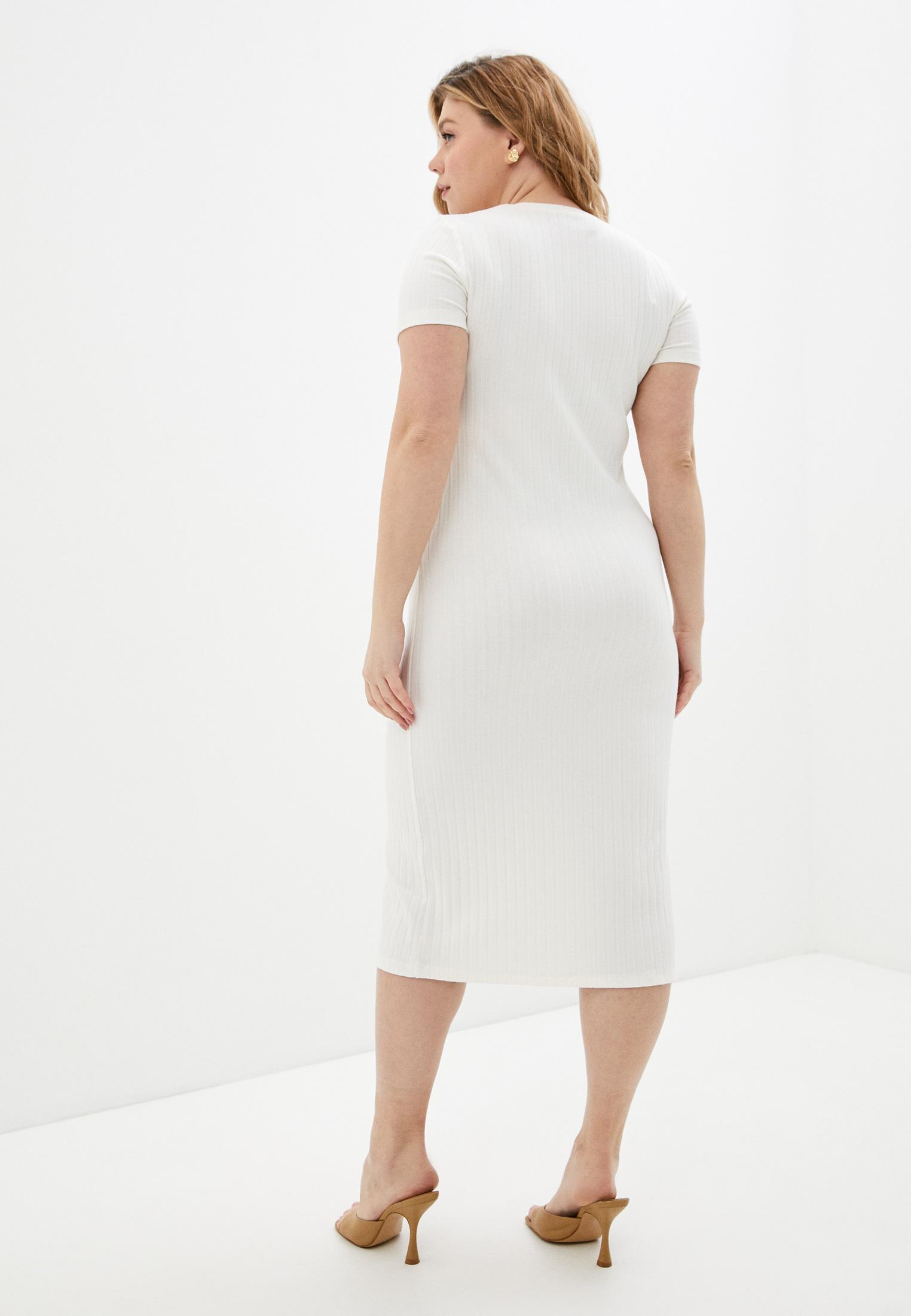 Повседневное платье Chic de Femme CHOSS21009: изображение 3