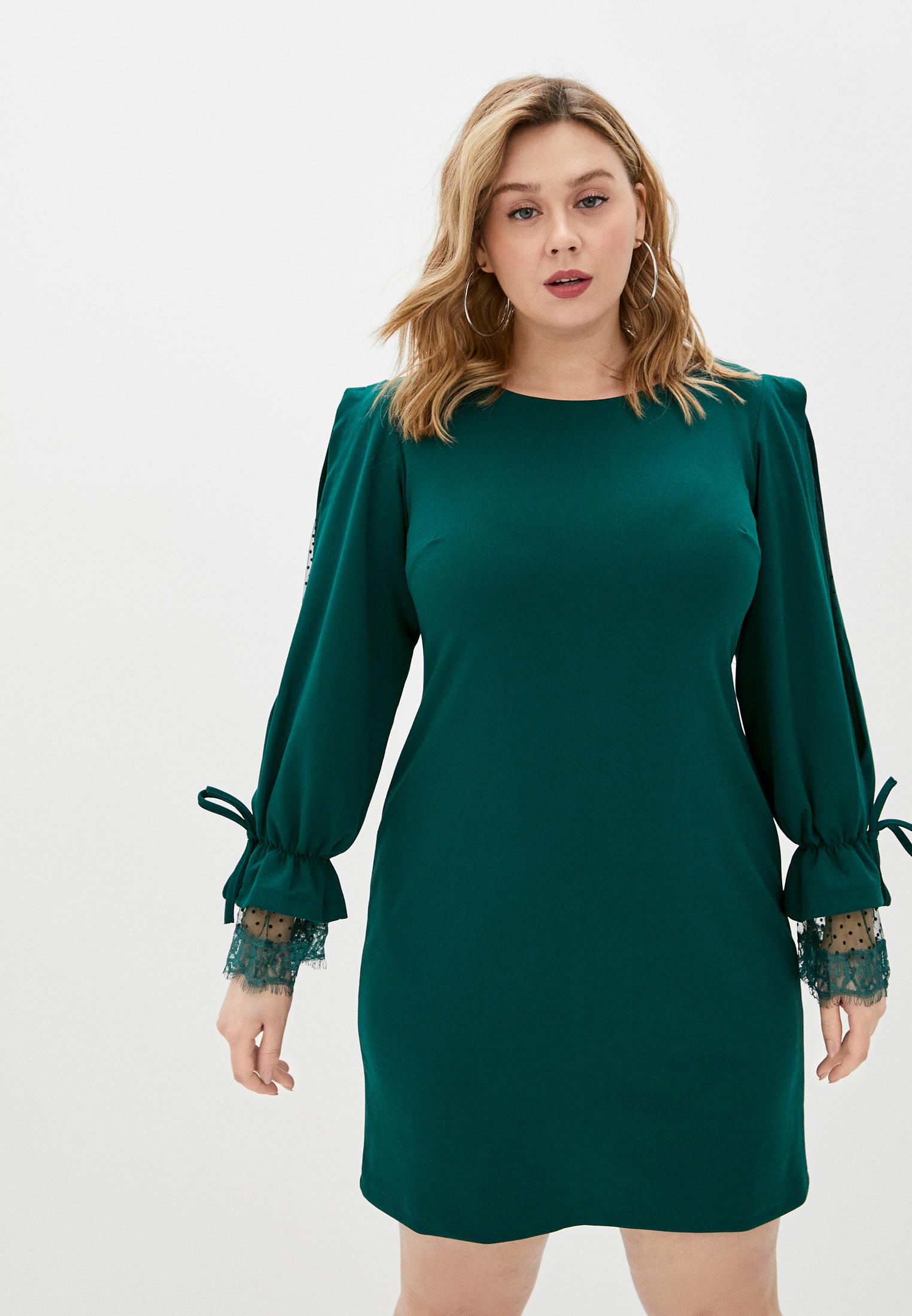 Повседневное платье Chic de Femme CHOSS21031: изображение 1