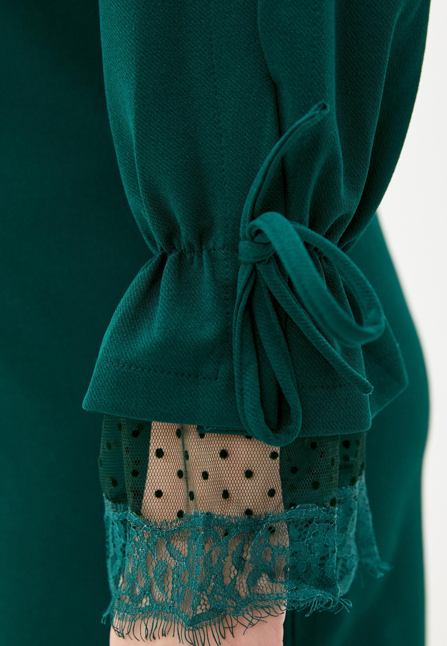 Повседневное платье Chic de Femme CHOSS21031: изображение 4
