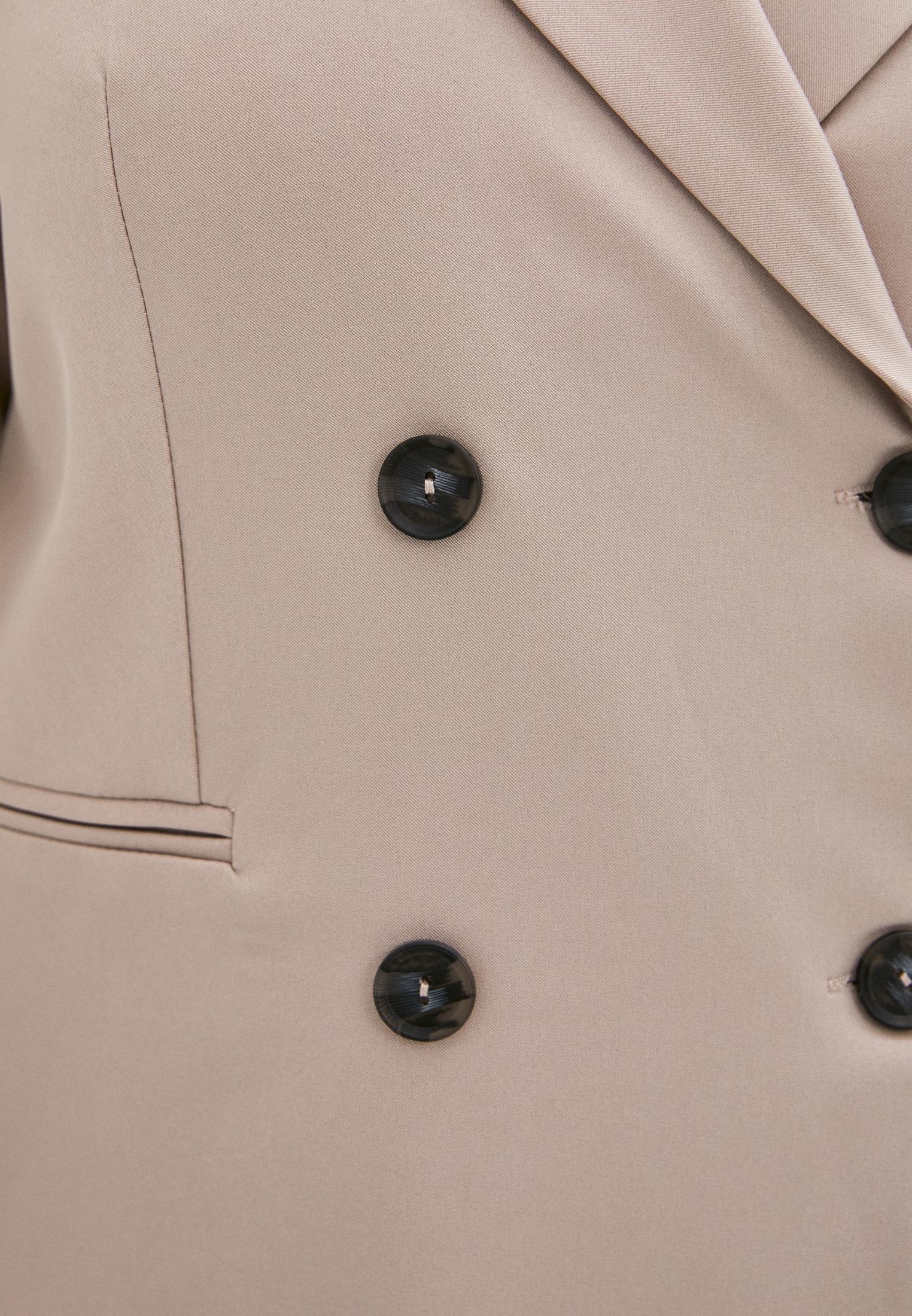 Костюм с брюками Chic de Femme CHOSS21035: изображение 4