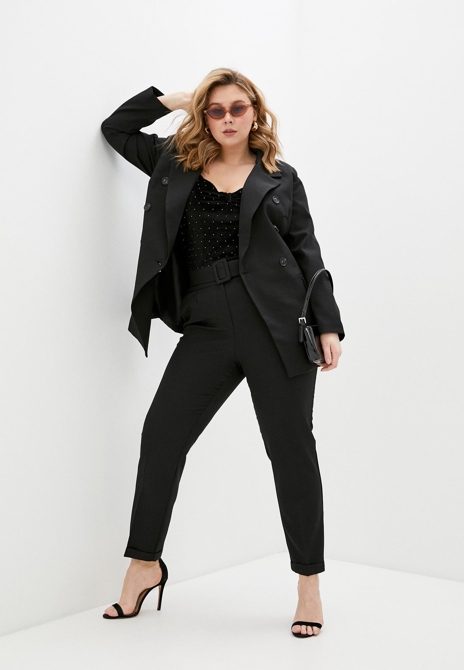 Костюм с брюками Chic de Femme Костюм Chic de Femme