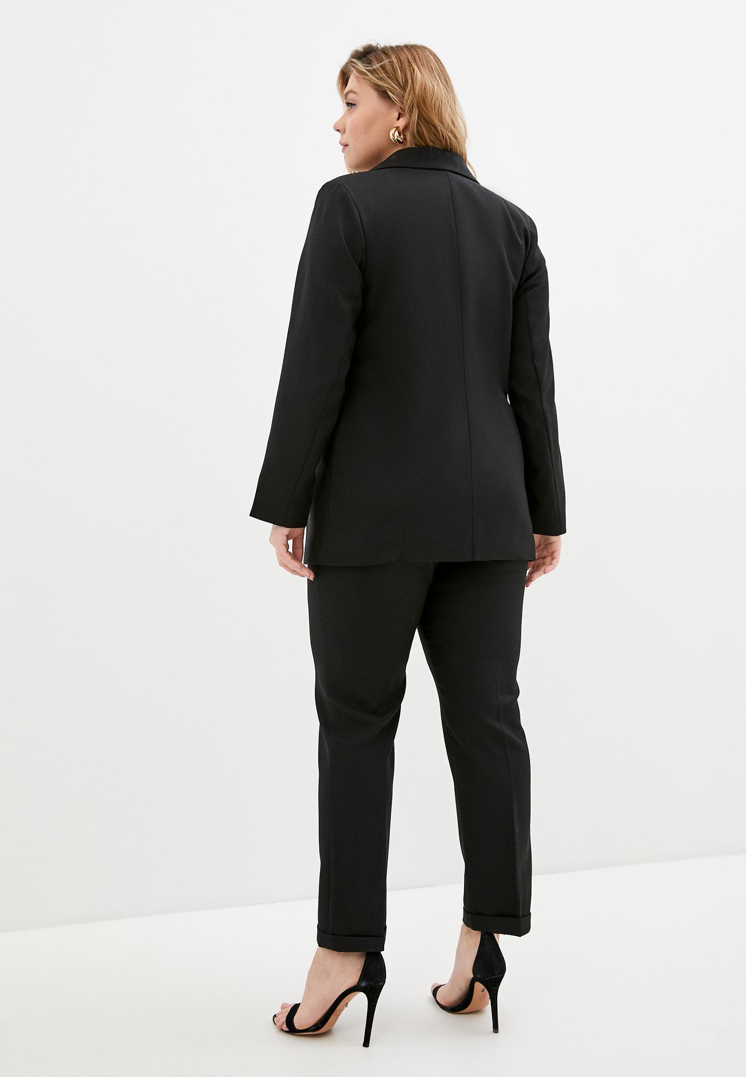 Костюм с брюками Chic de Femme CHOSS21034: изображение 3