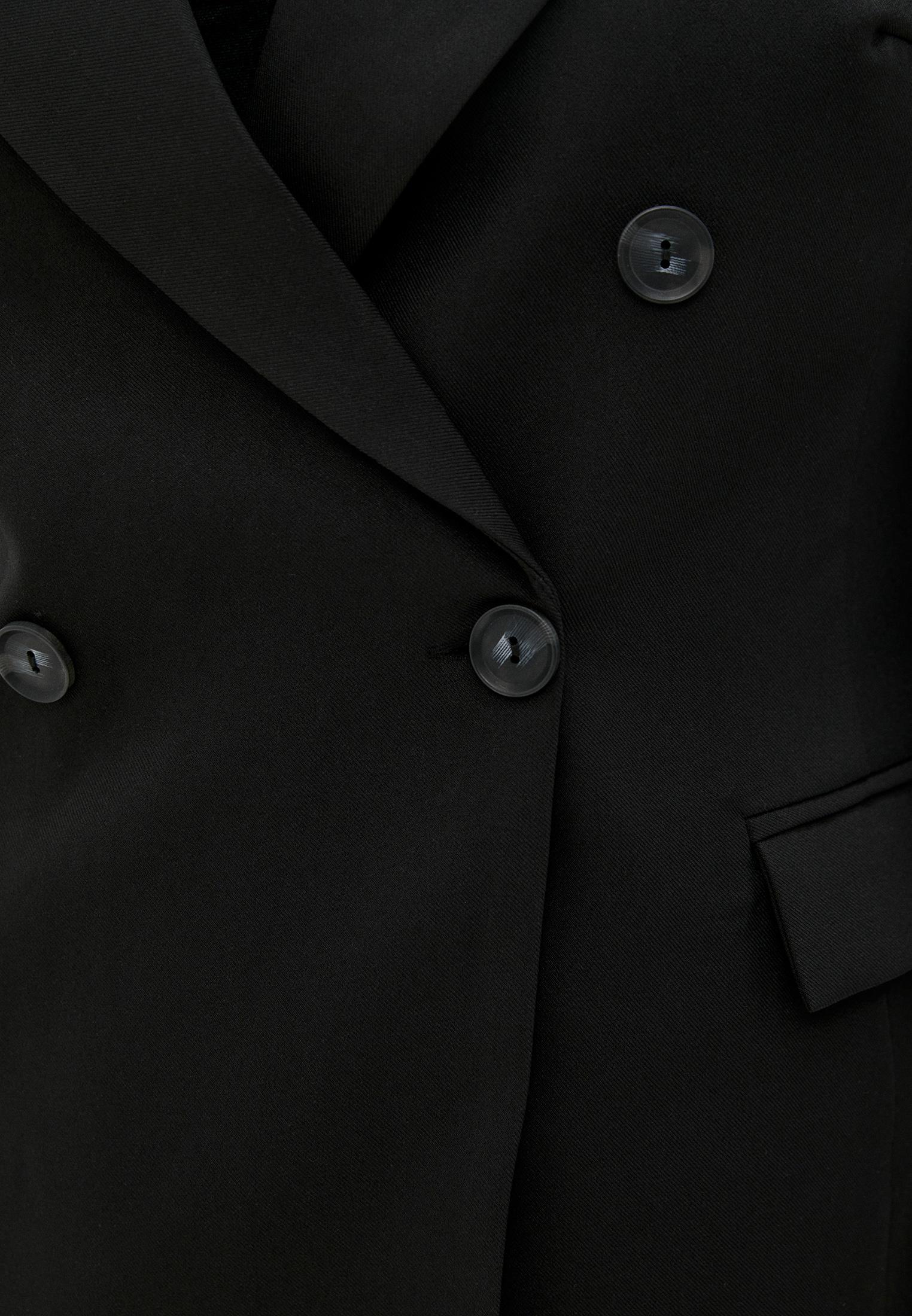 Костюм с брюками Chic de Femme CHOSS21034: изображение 4