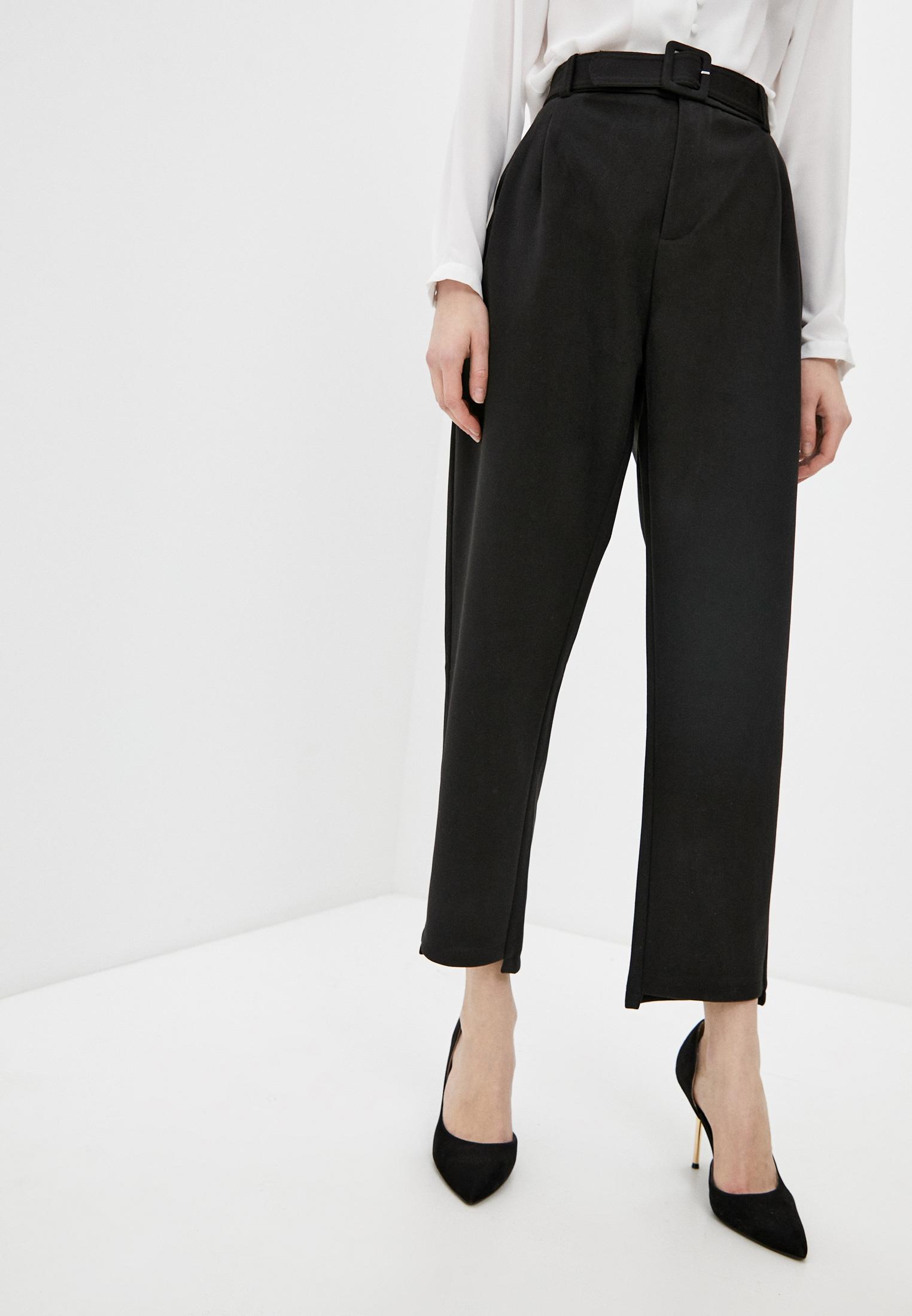 Женские классические брюки Chic de Femme Брюки Chic de Femme