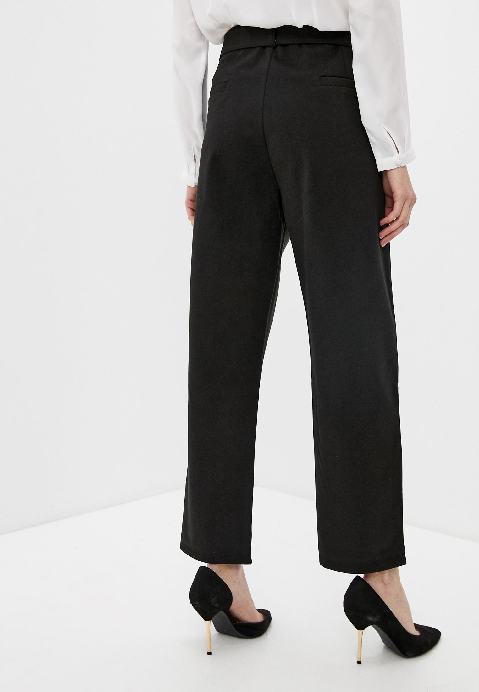 Женские прямые брюки Chic de Femme CHOSS21041: изображение 3