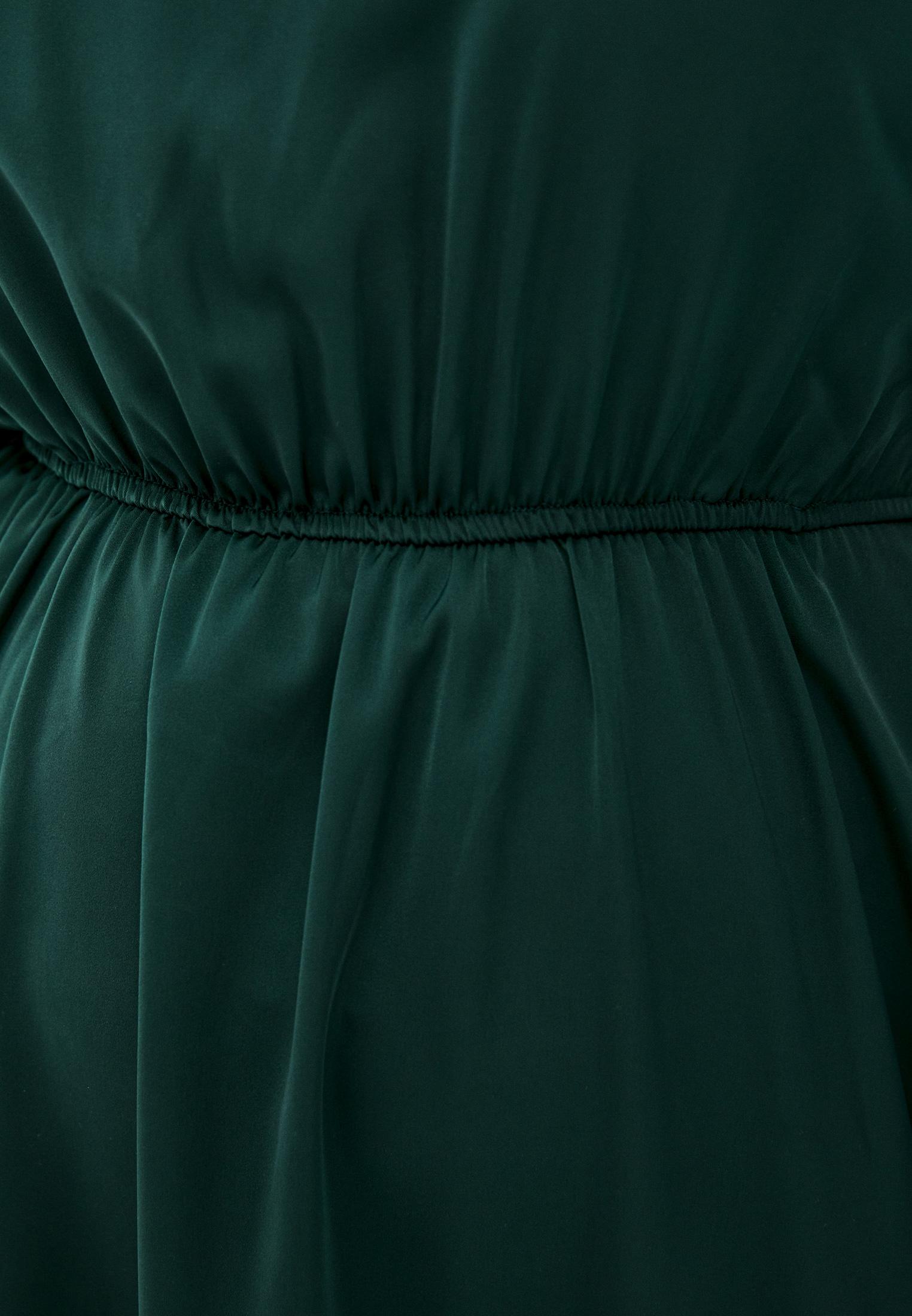 Повседневное платье Chic de Femme CHOSS21057: изображение 4