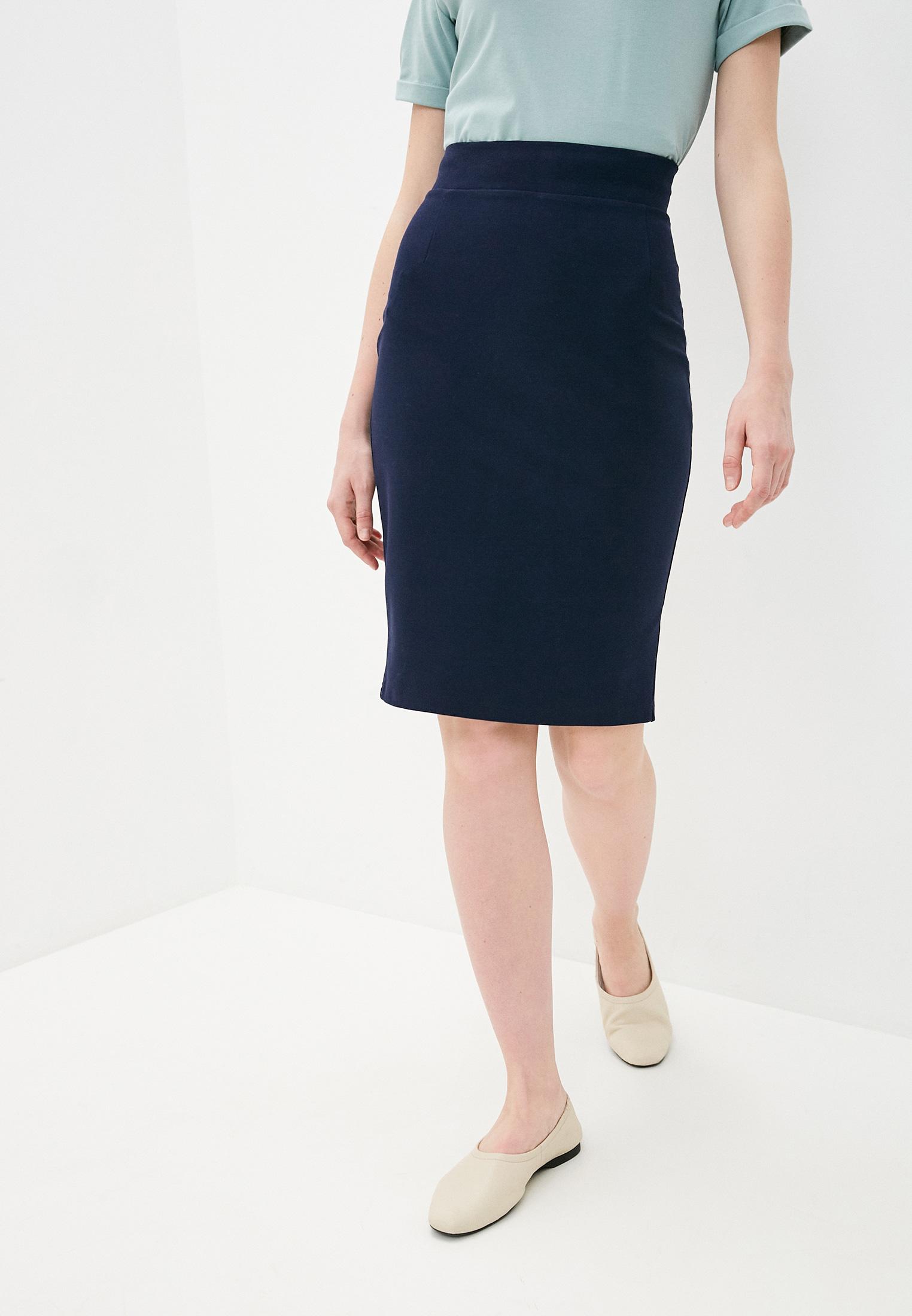 Прямая юбка Toku Tino TT8518025/