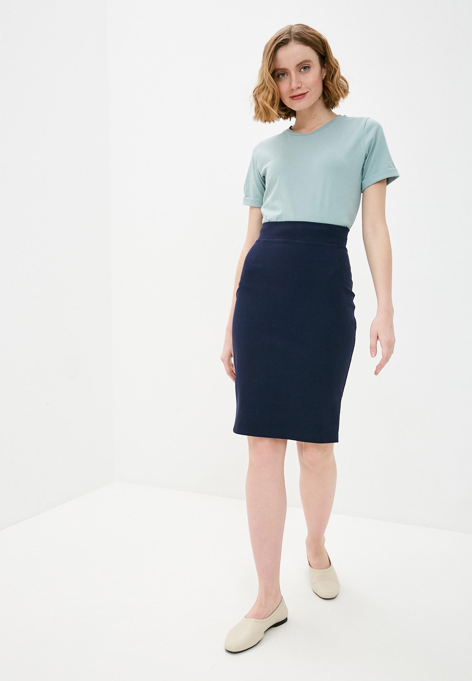 Прямая юбка Toku Tino TT8518025/: изображение 2