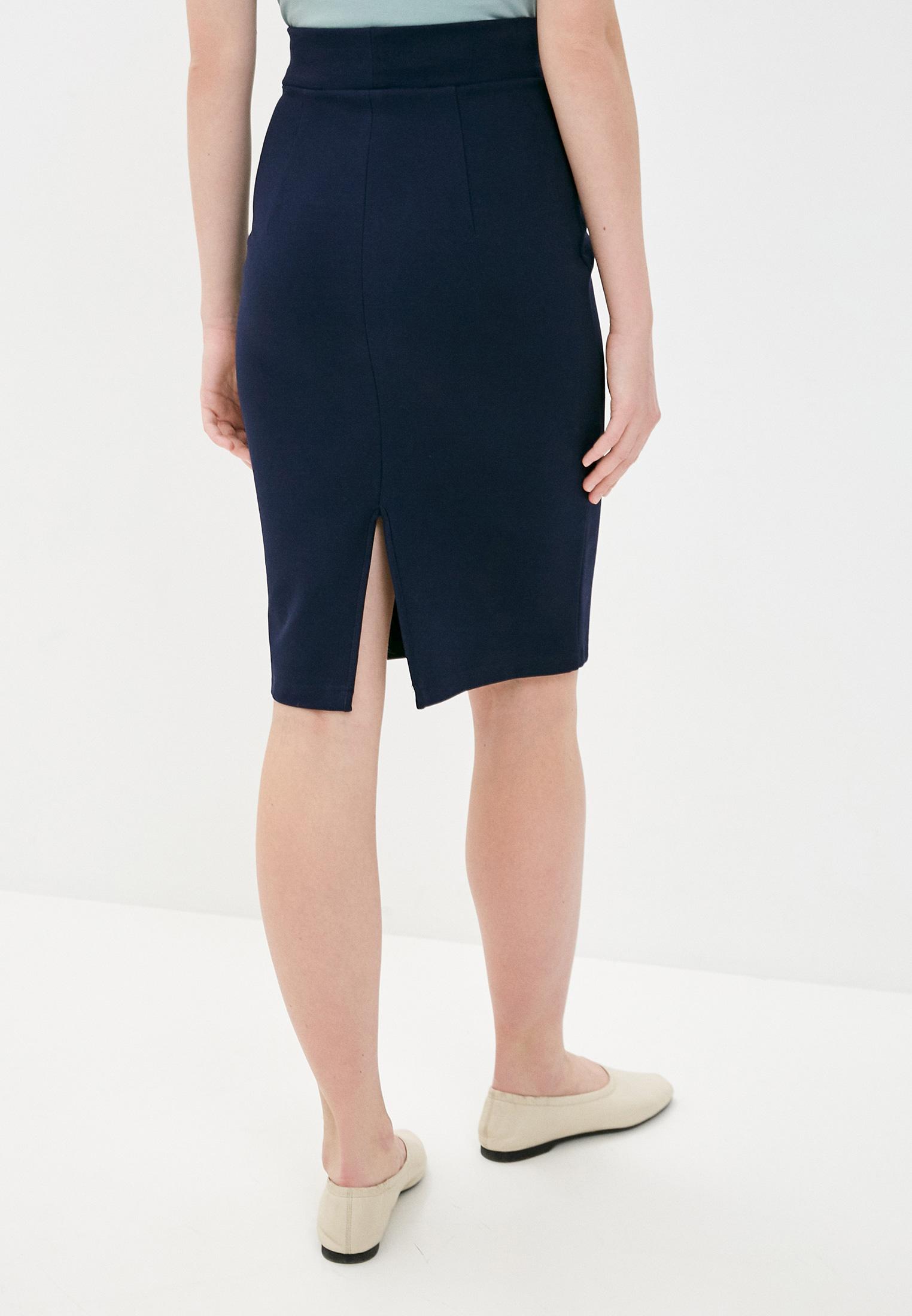 Прямая юбка Toku Tino TT8518025/: изображение 3