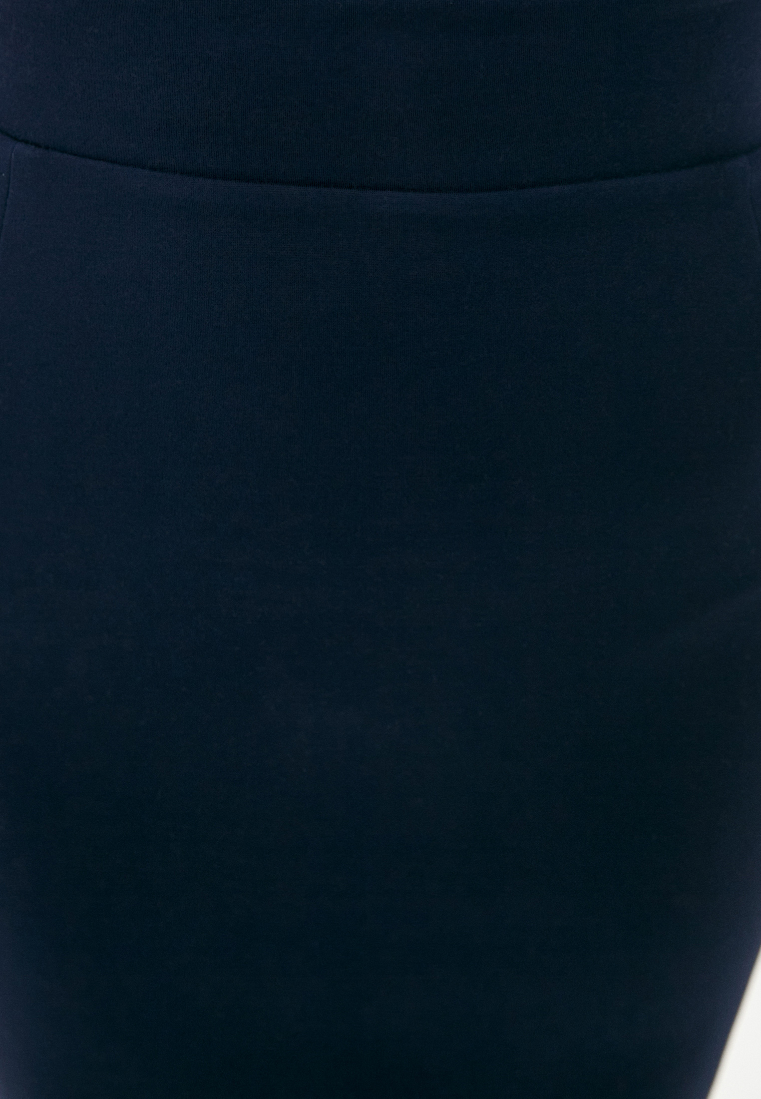 Прямая юбка Toku Tino TT8518025/: изображение 4