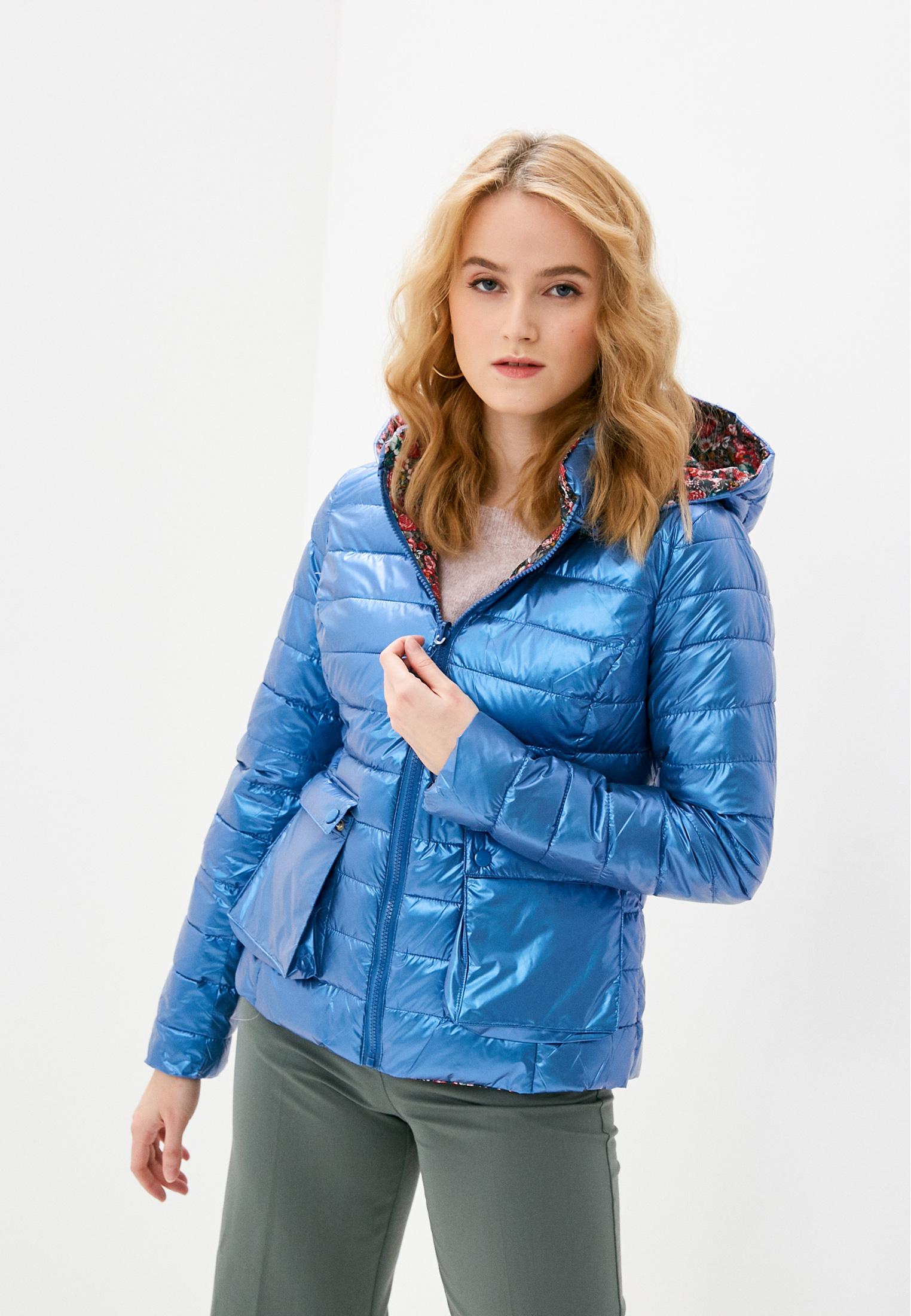 Куртка TANTRA COAT8287