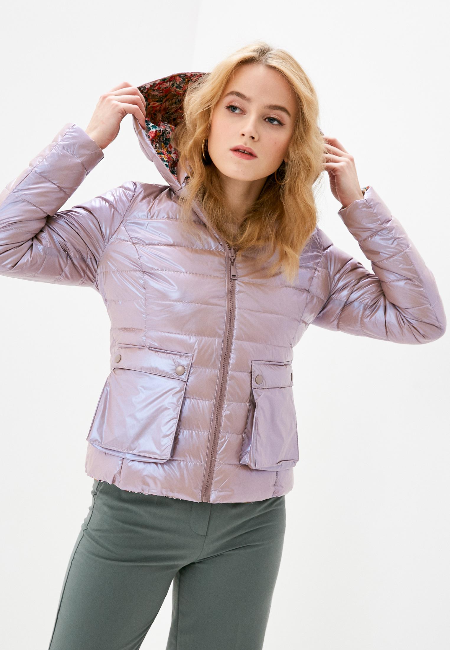 Куртка TANTRA Куртка утепленная Tantra