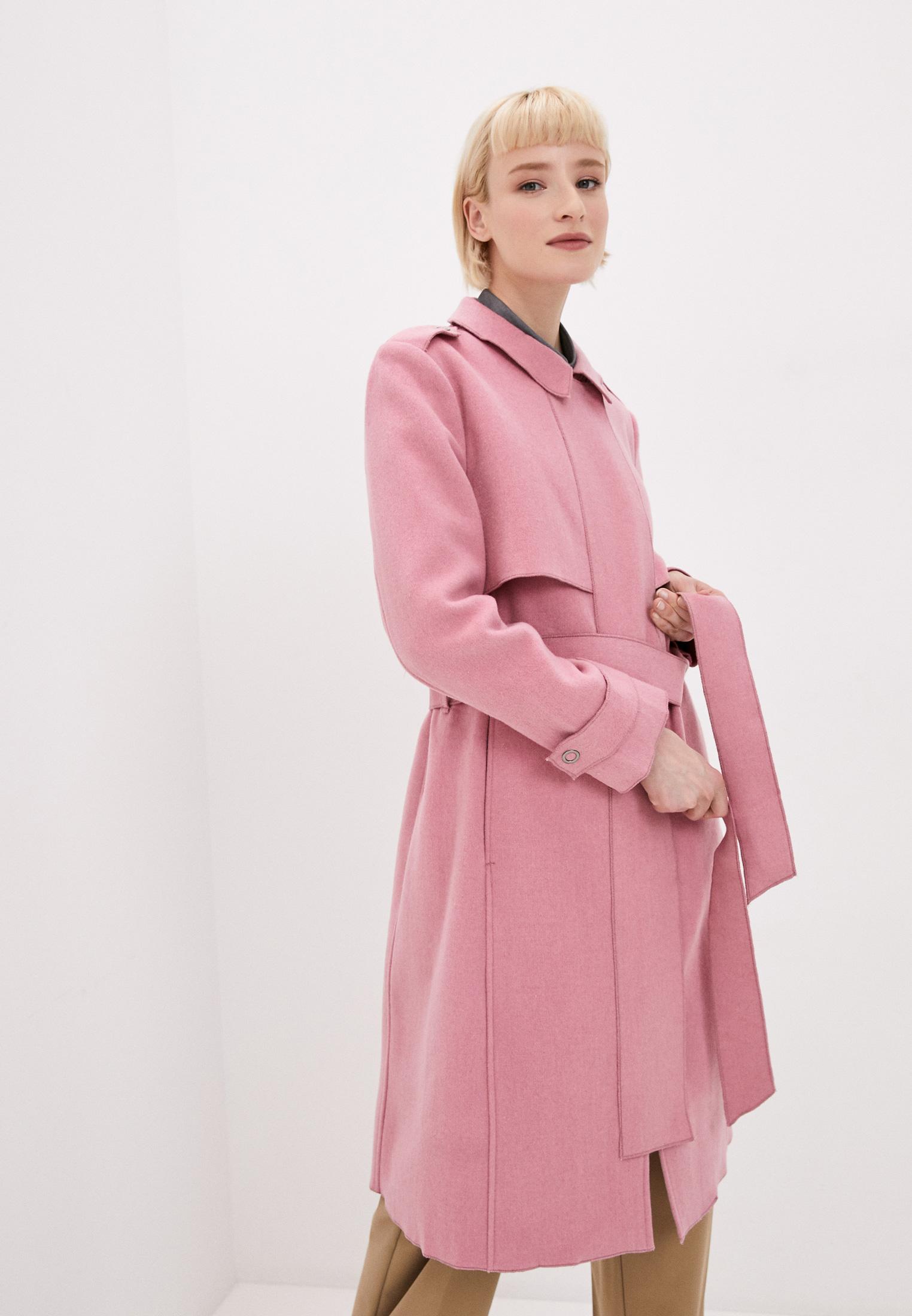 Женские пальто Tantra Пальто Tantra