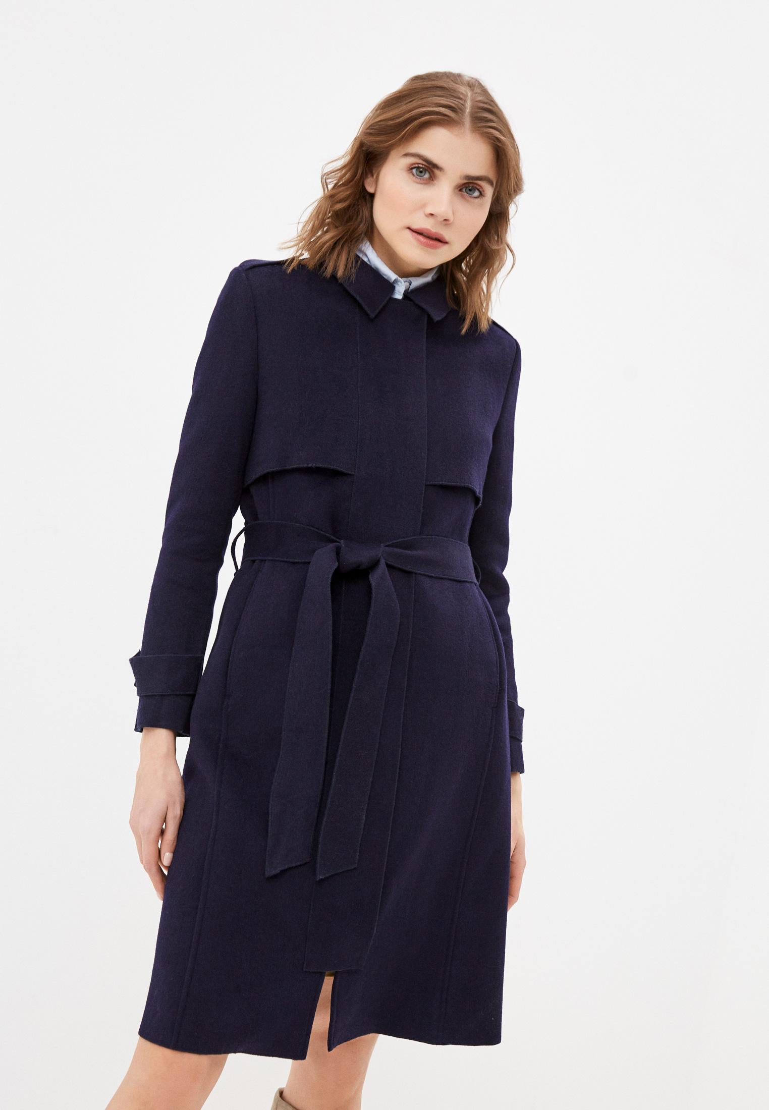 Женские пальто Tantra COAT8237