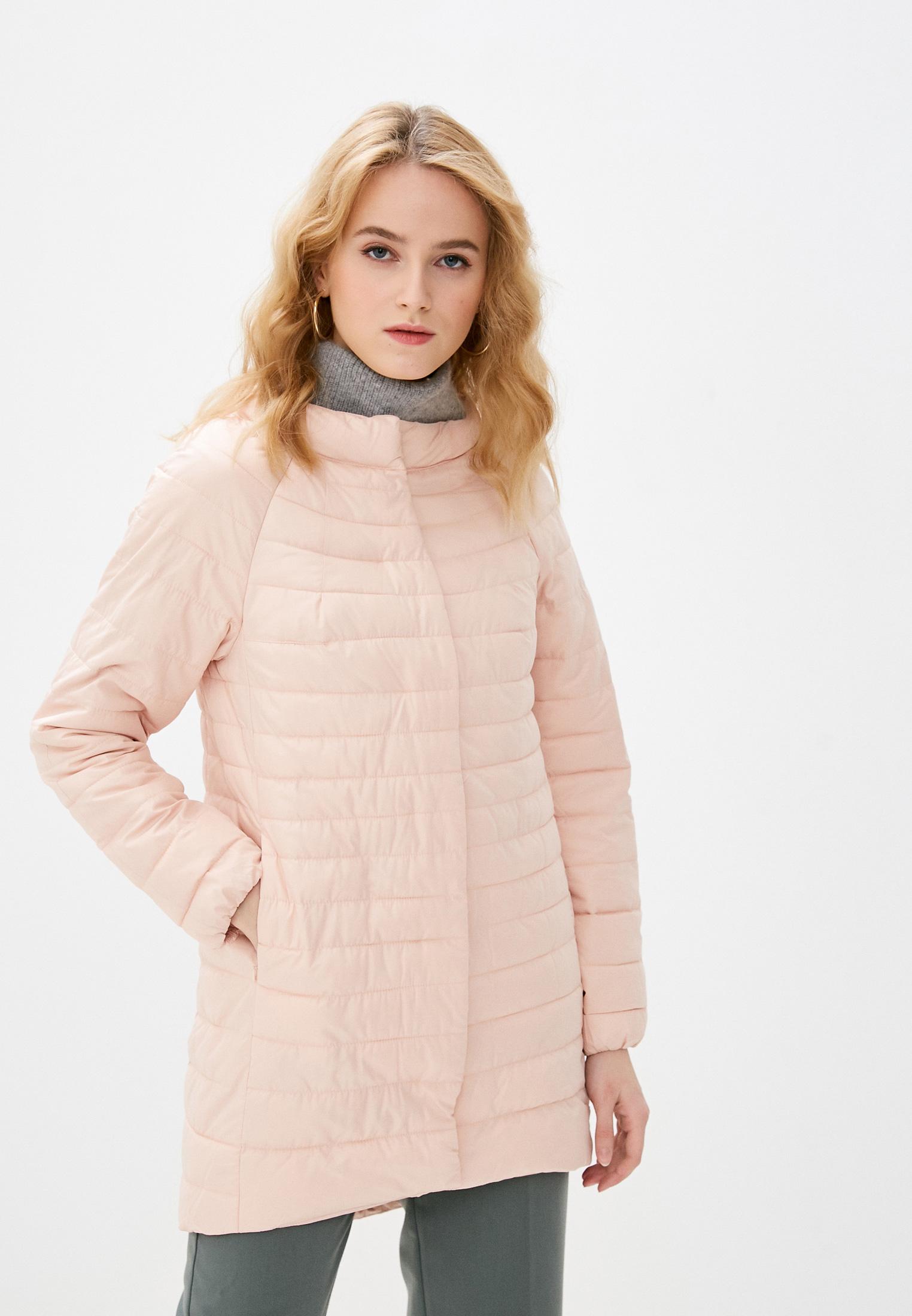 Куртка TANTRA COAT8210