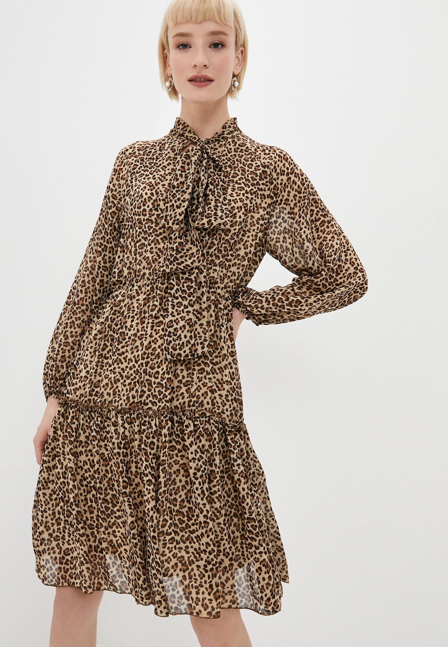 Платье Tantra DRESS4407