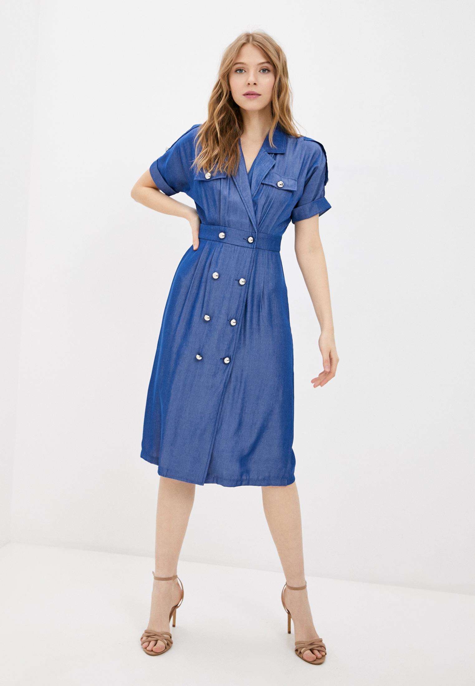 Платье Tantra DRESS4444