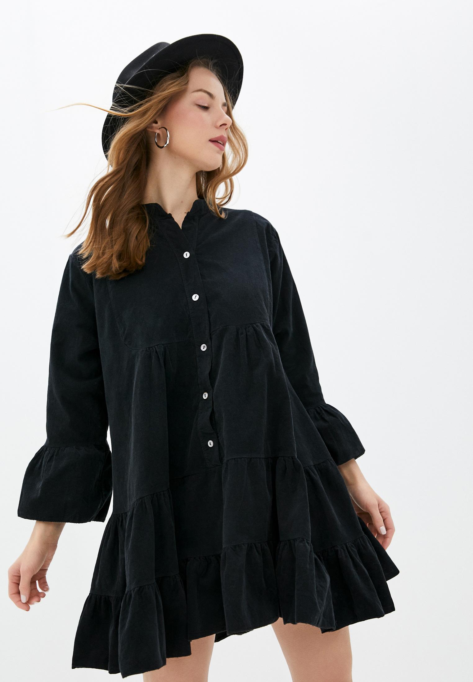 Платье Tantra DRESS4518