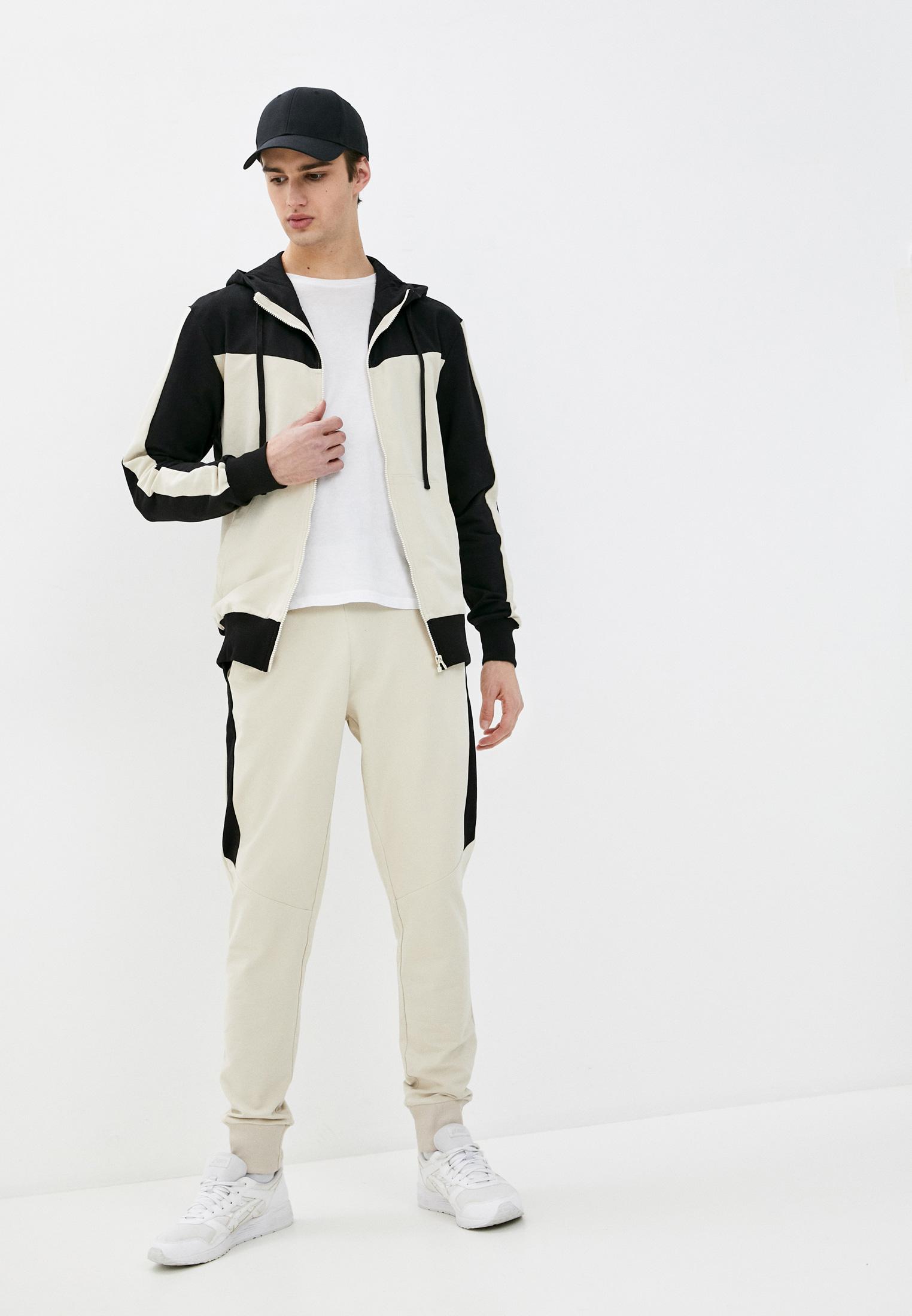 Спортивный костюм Ko'msi 121802
