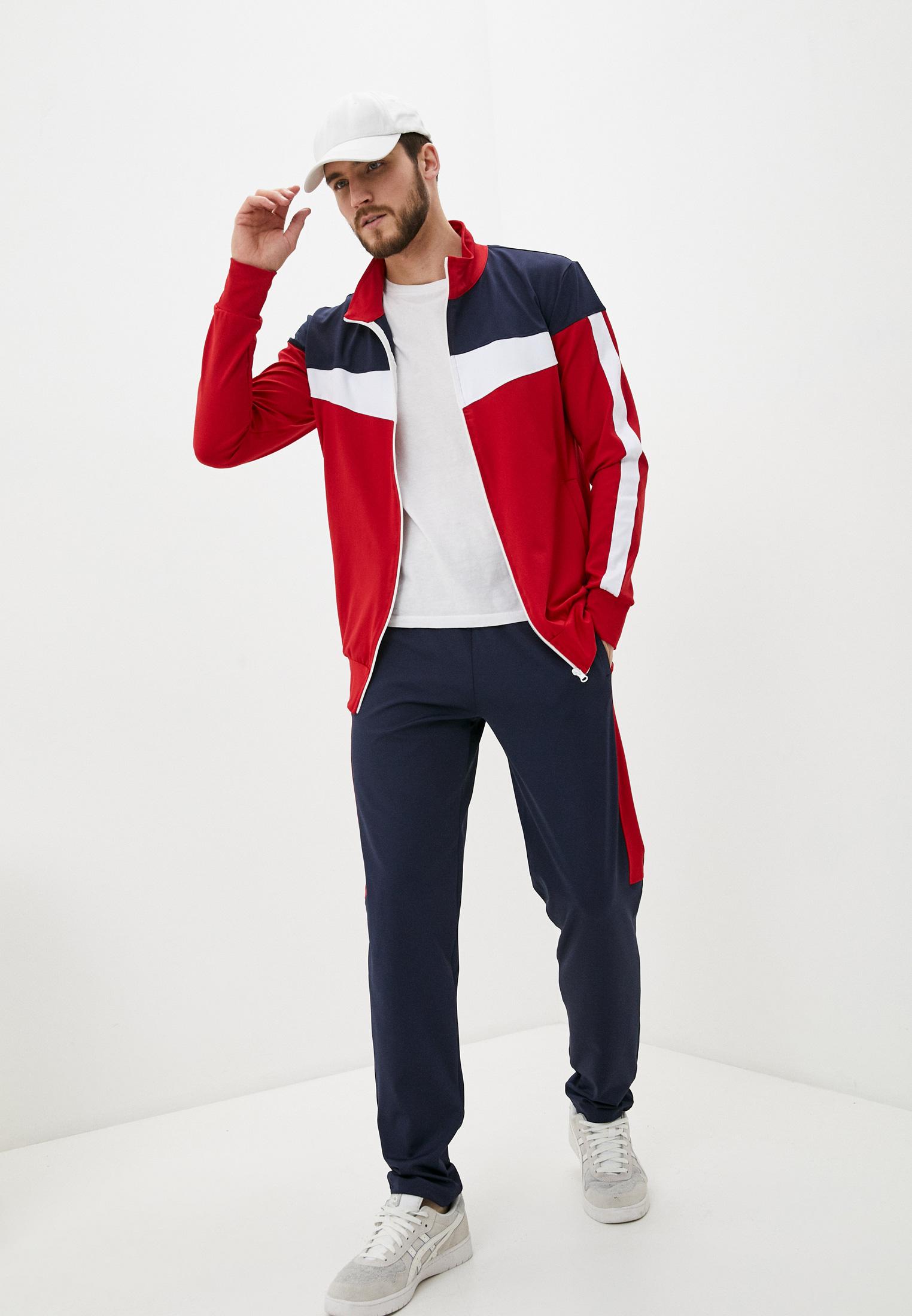 Спортивный костюм Sitlly 19831