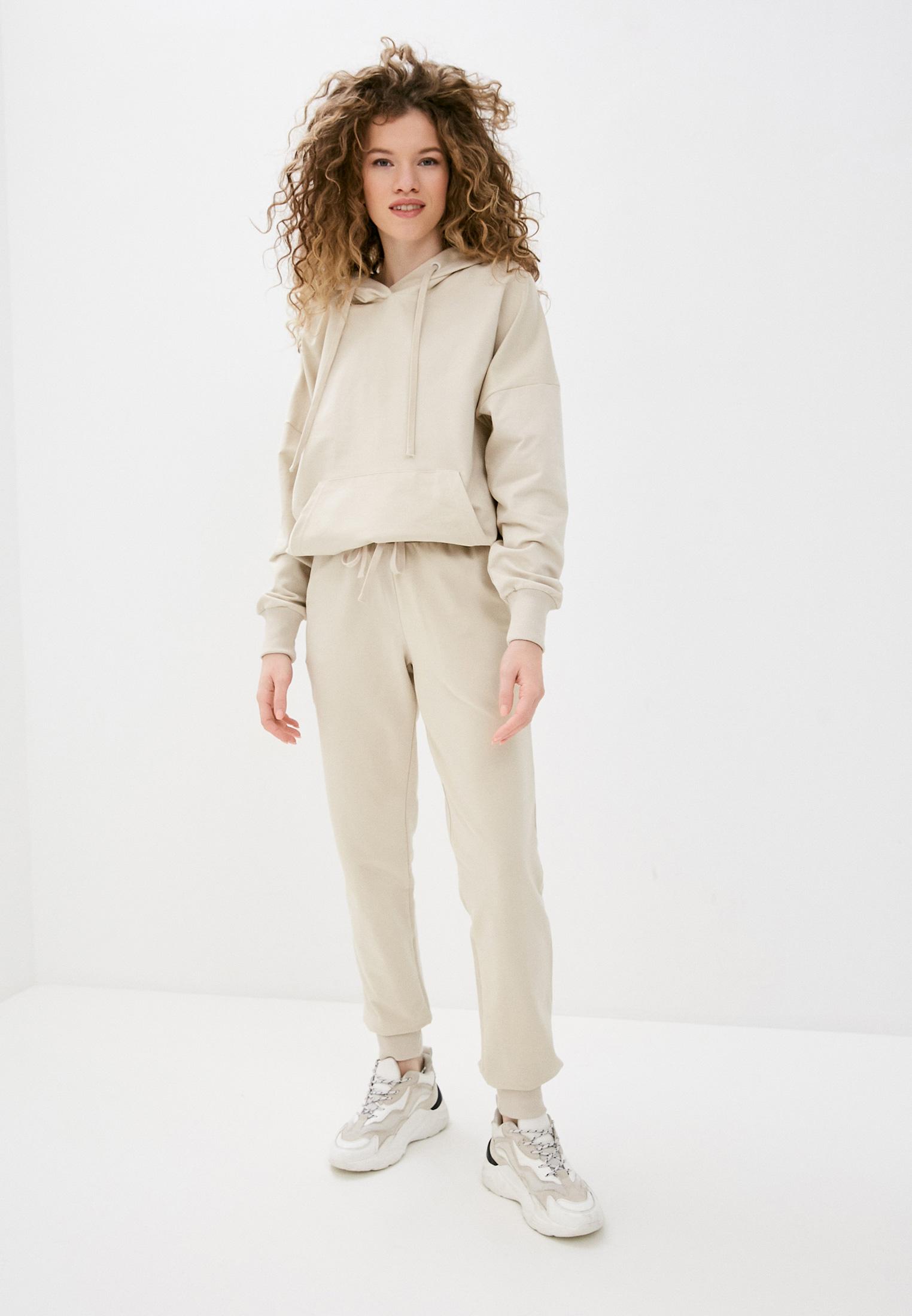 Спортивный костюм Ko'msi 20331