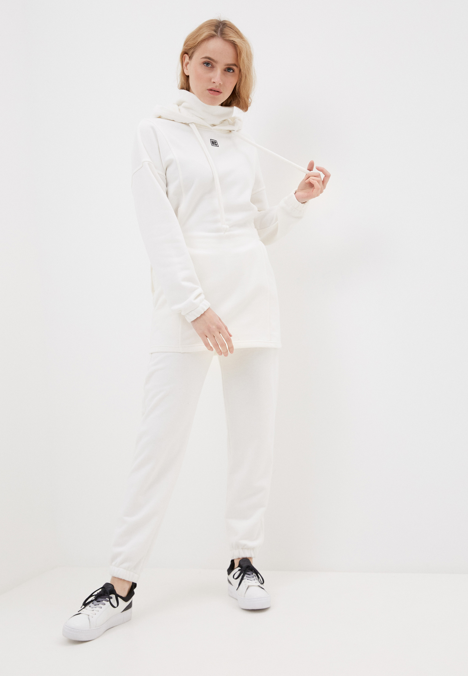 Спортивный костюм Sitlly 21348