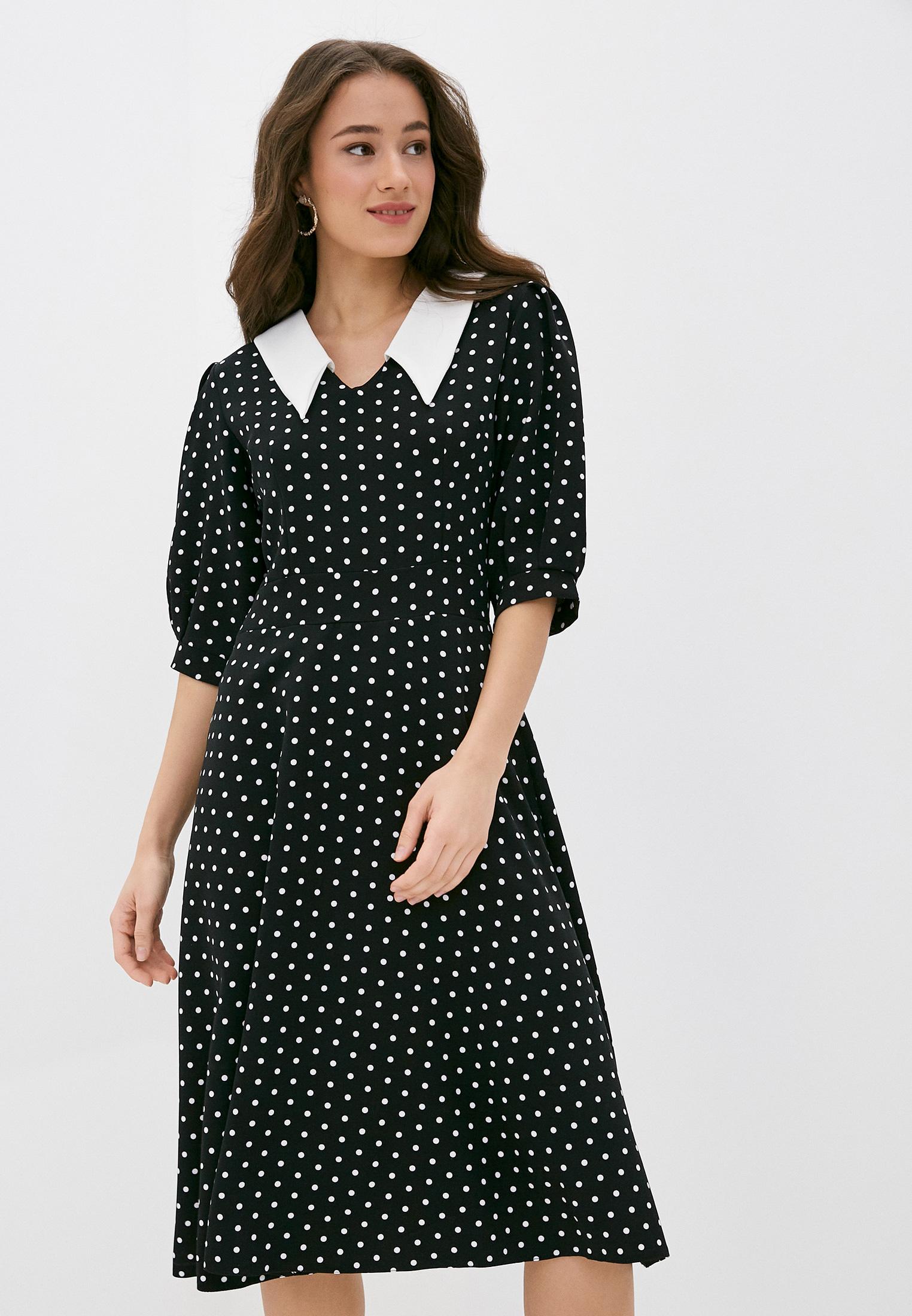 Платье Dunia DU21-09