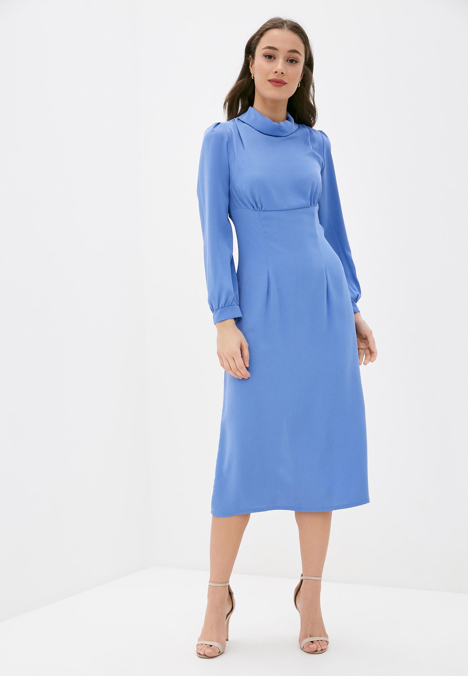 Платье Dunia DU21-08-2