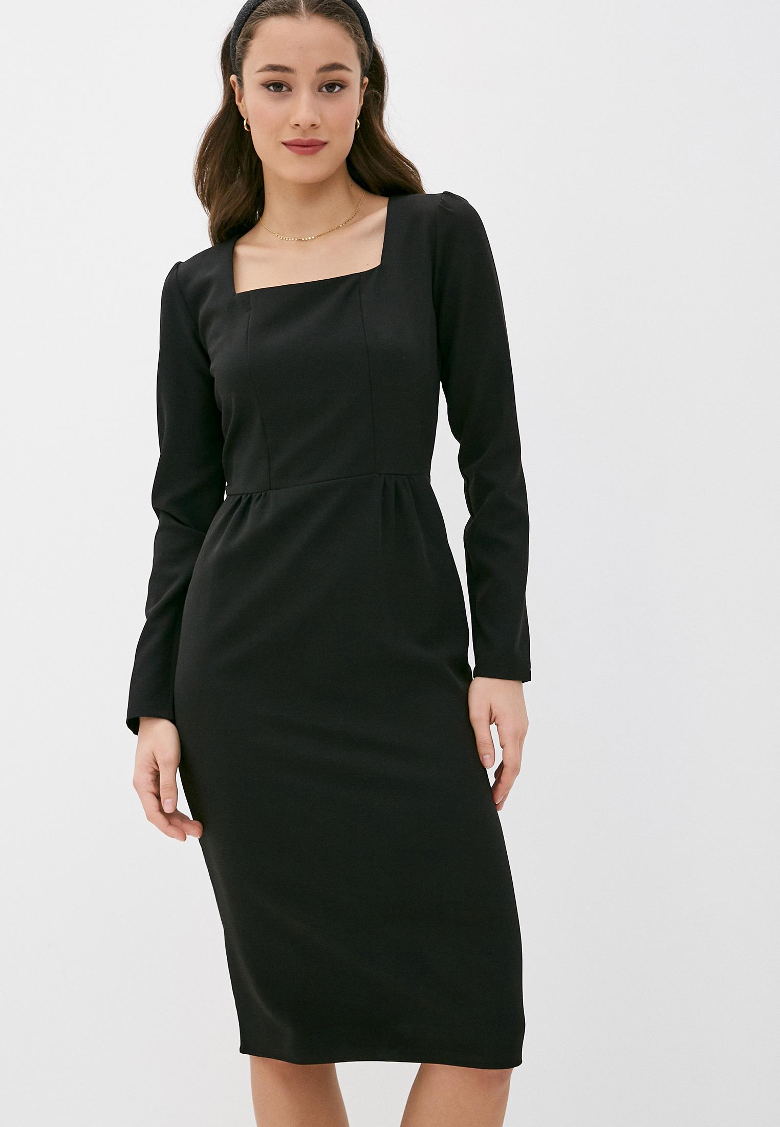 Платье Dunia DU21-13-2