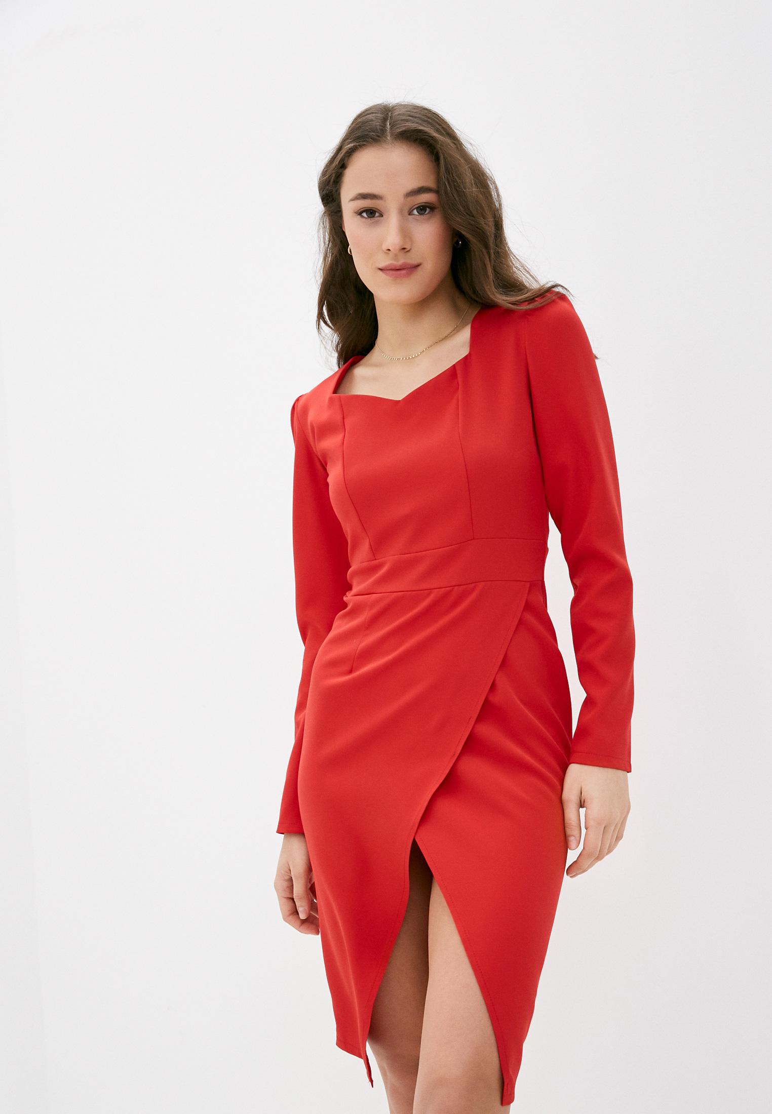Платье Dunia DU21-12-1