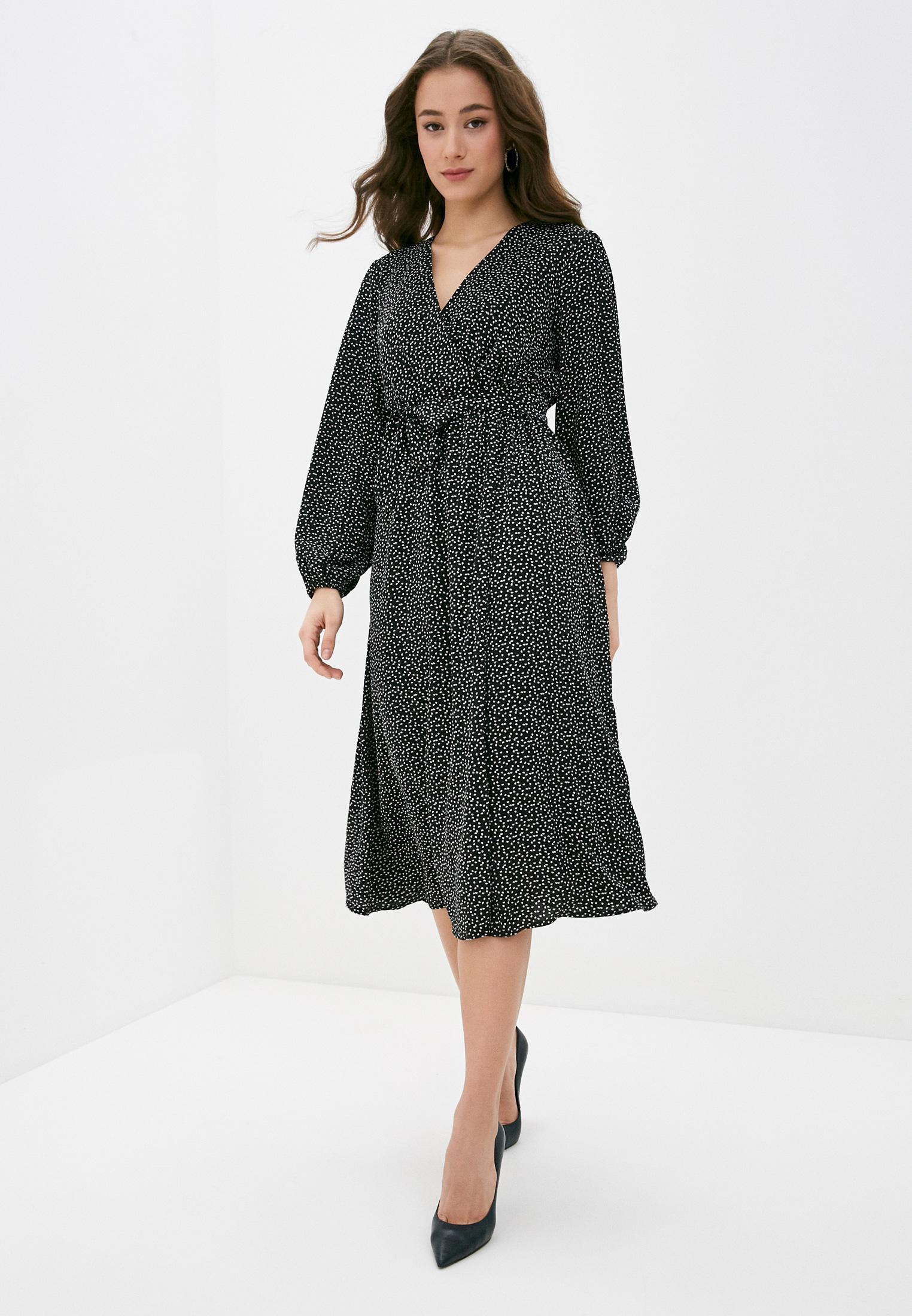 Платье Dunia DU21-17-1