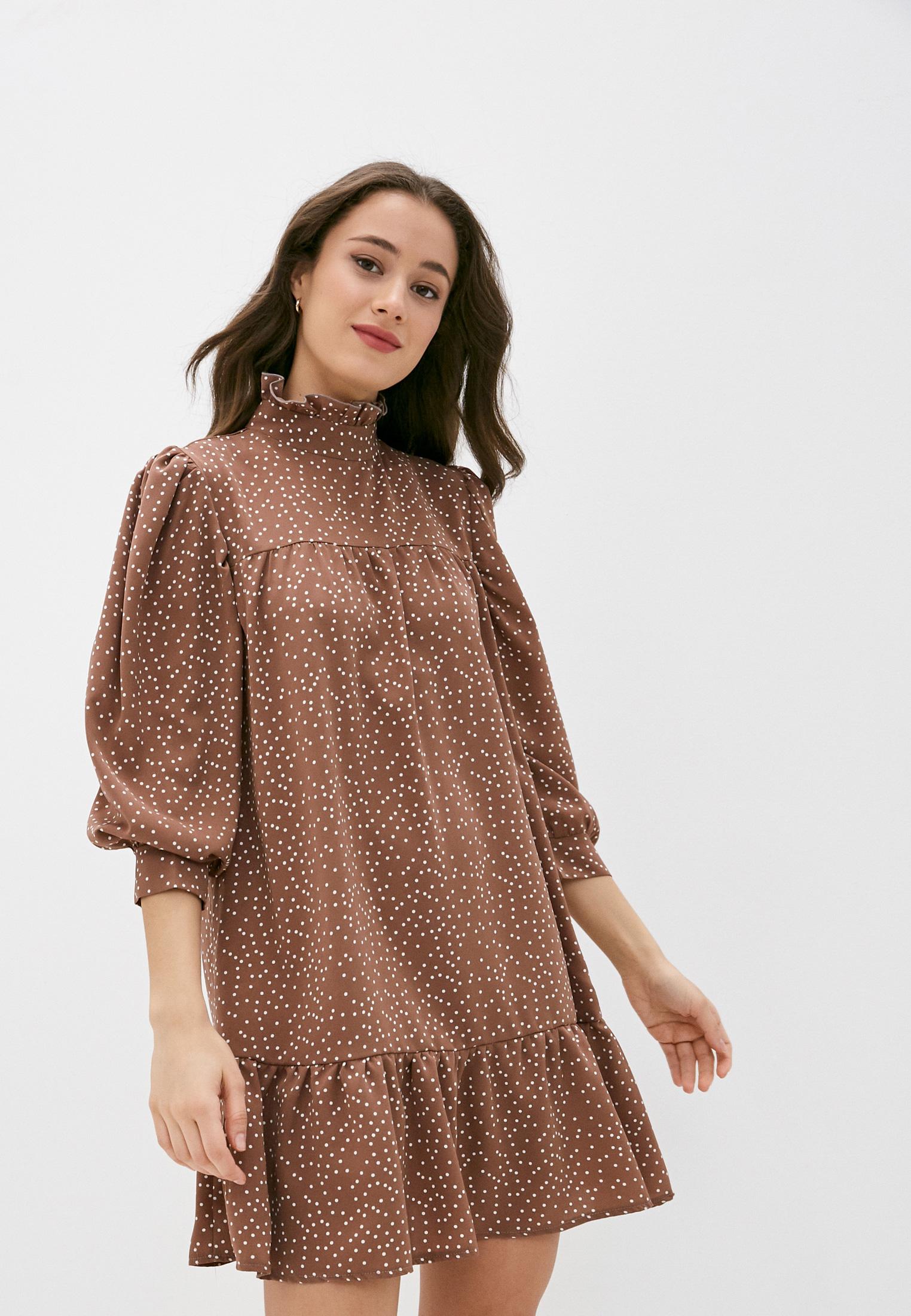 Платье Dunia DU21-24-1