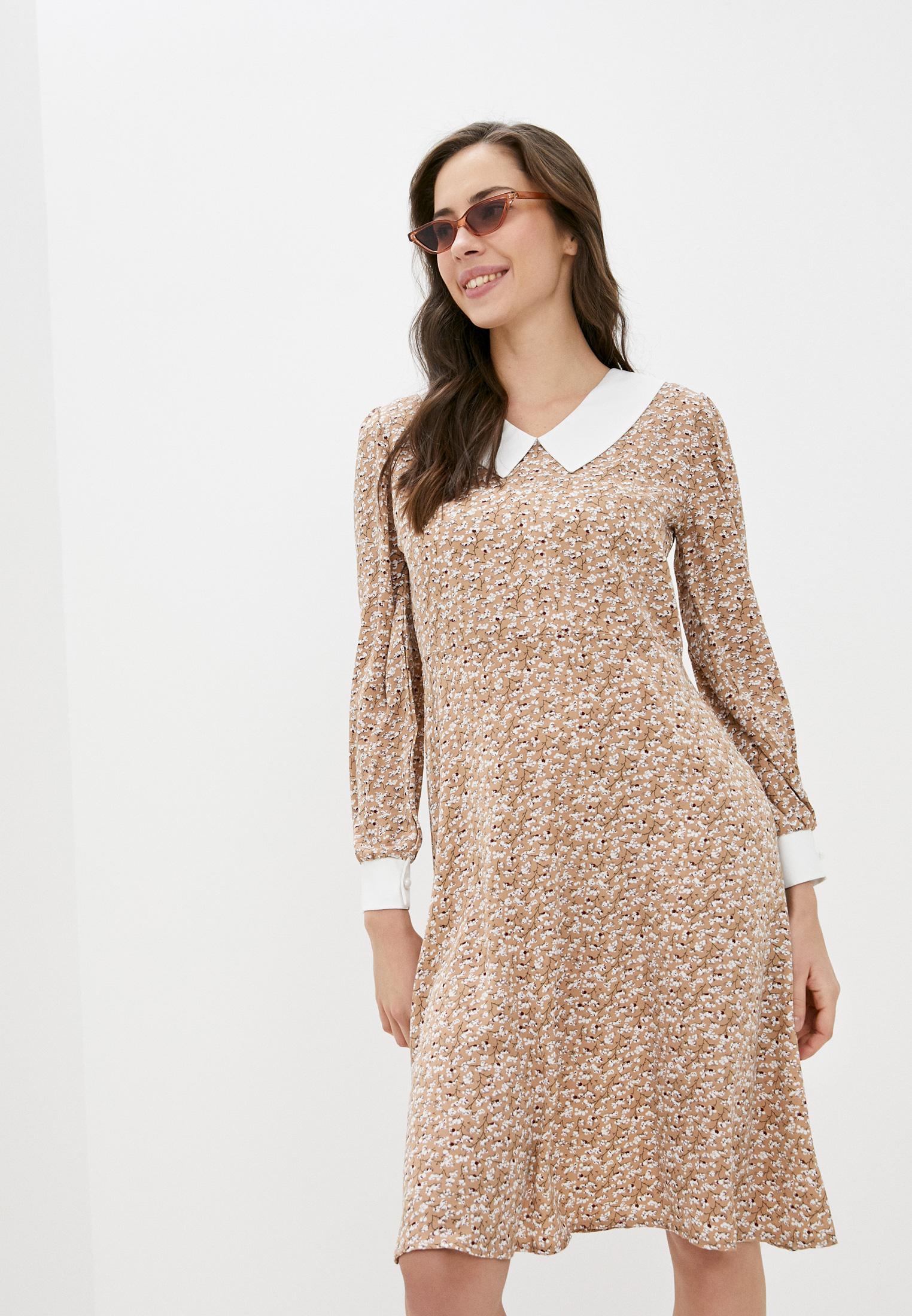 Платье Dunia DU21-27-2