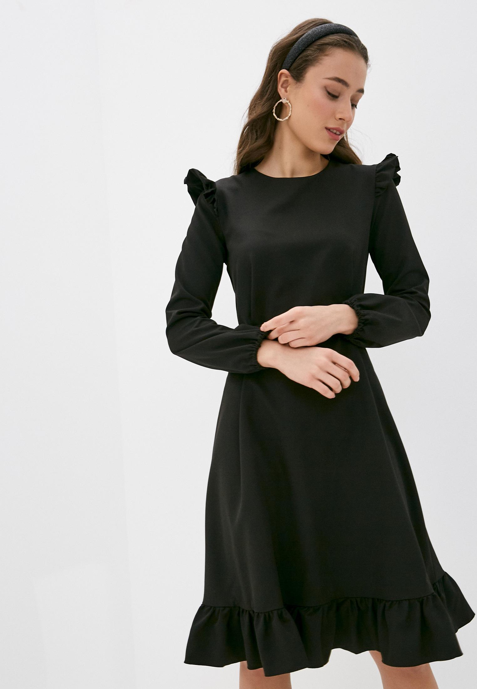 Платье Dunia DU21-28