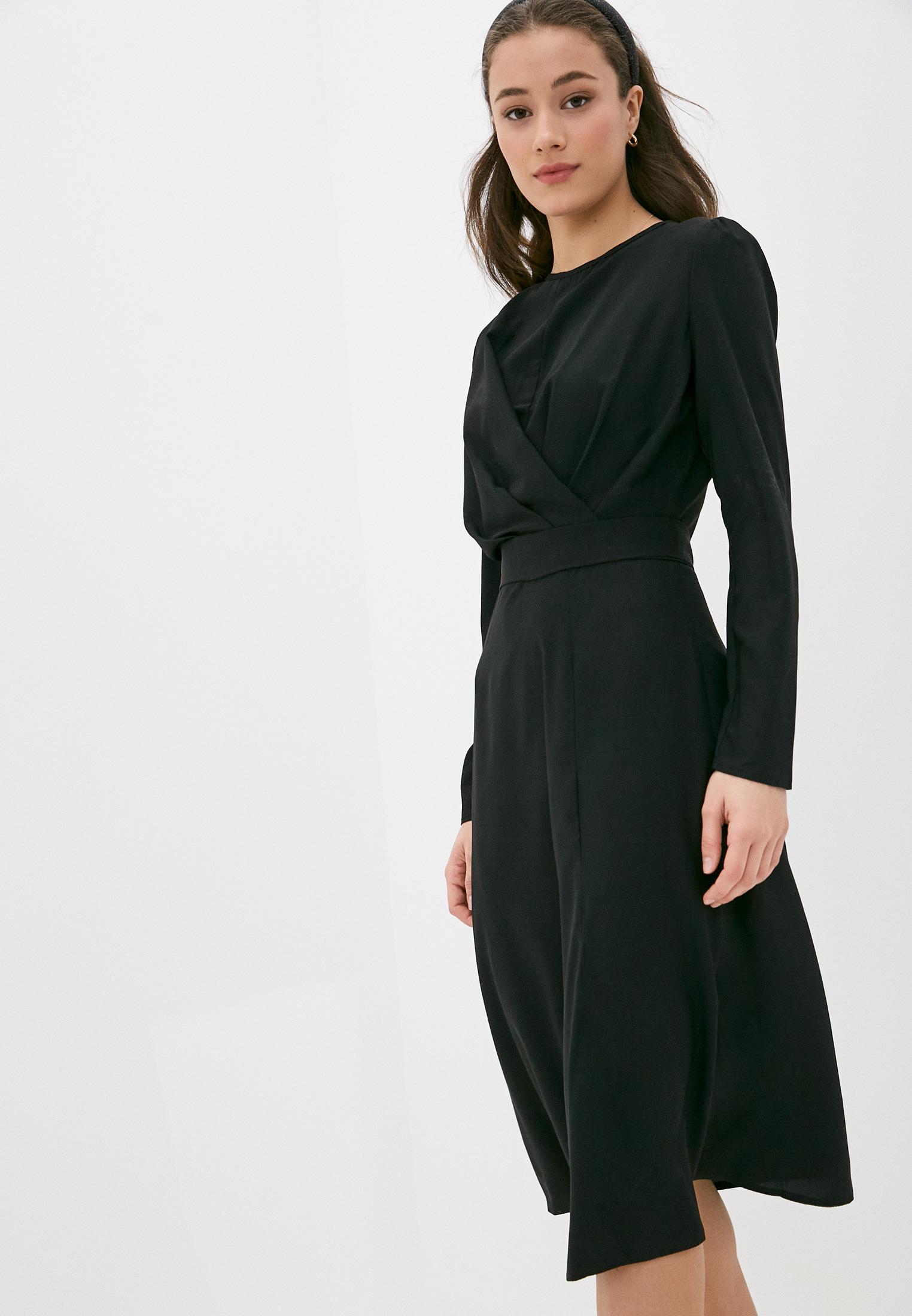 Платье Dunia DU21-36-1