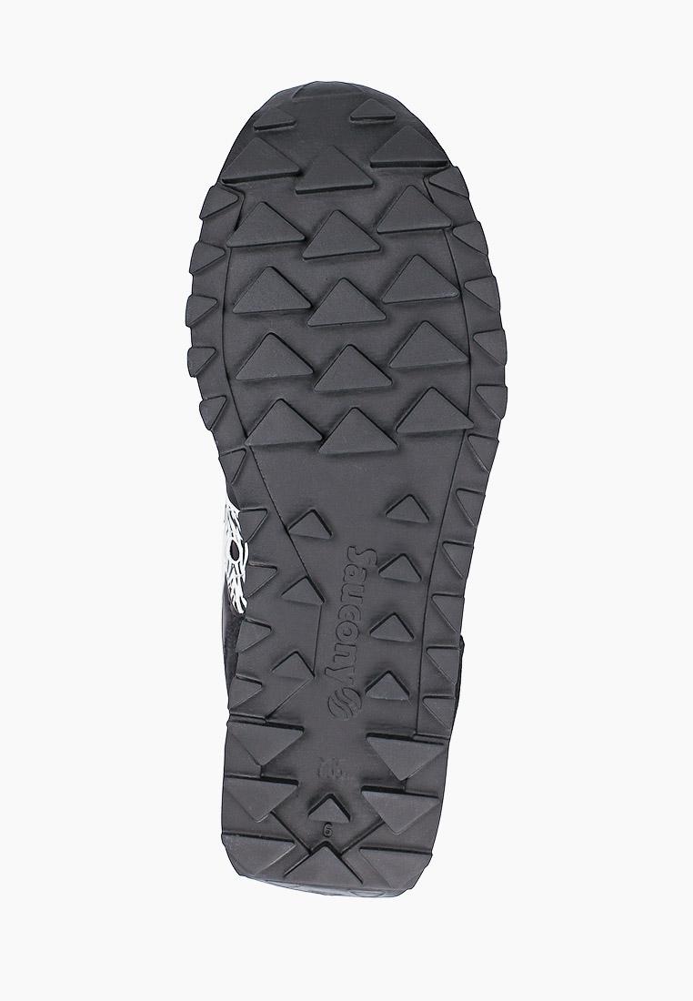 Женские кроссовки Saucony S1044596: изображение 5
