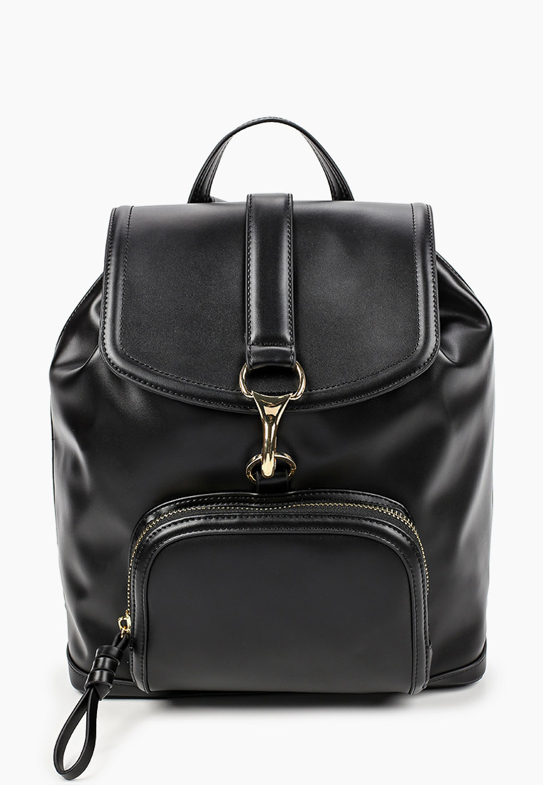 Городской рюкзак Topshop (Топ Шоп) 24P07UBLK