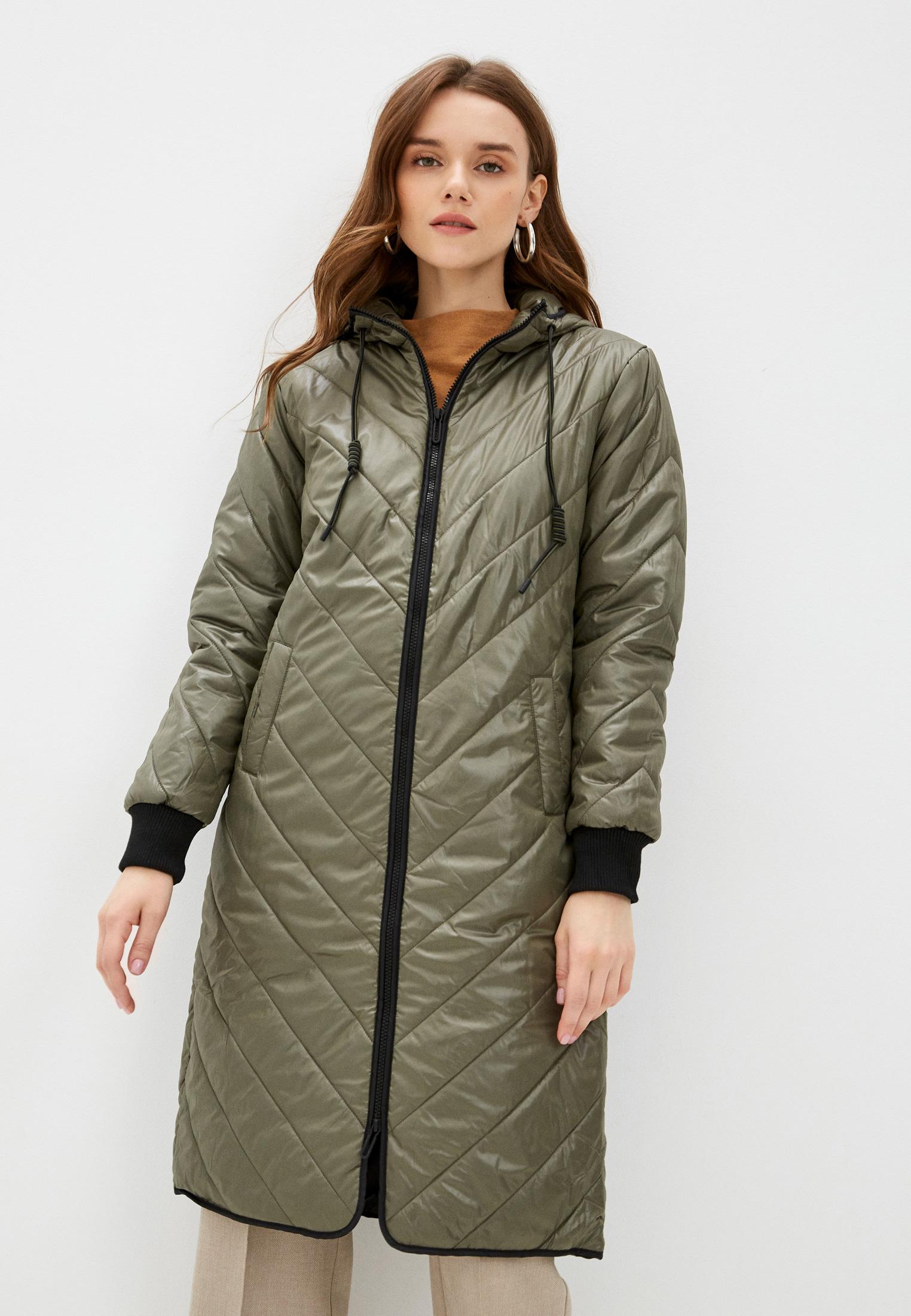 Куртка Zabaione NX-401-0033