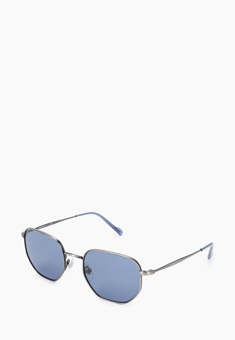 Мужские солнцезащитные очки Vogue® Eyewear 0VO4186S