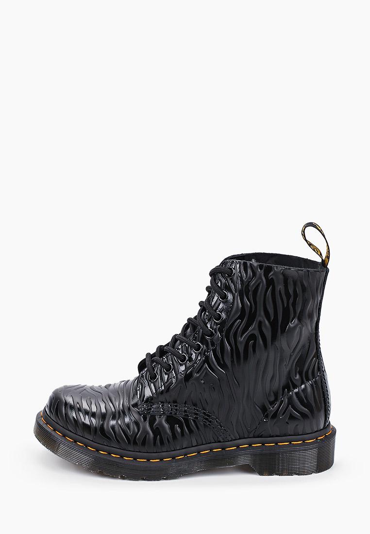 Женские ботинки Dr. Martens 26716001