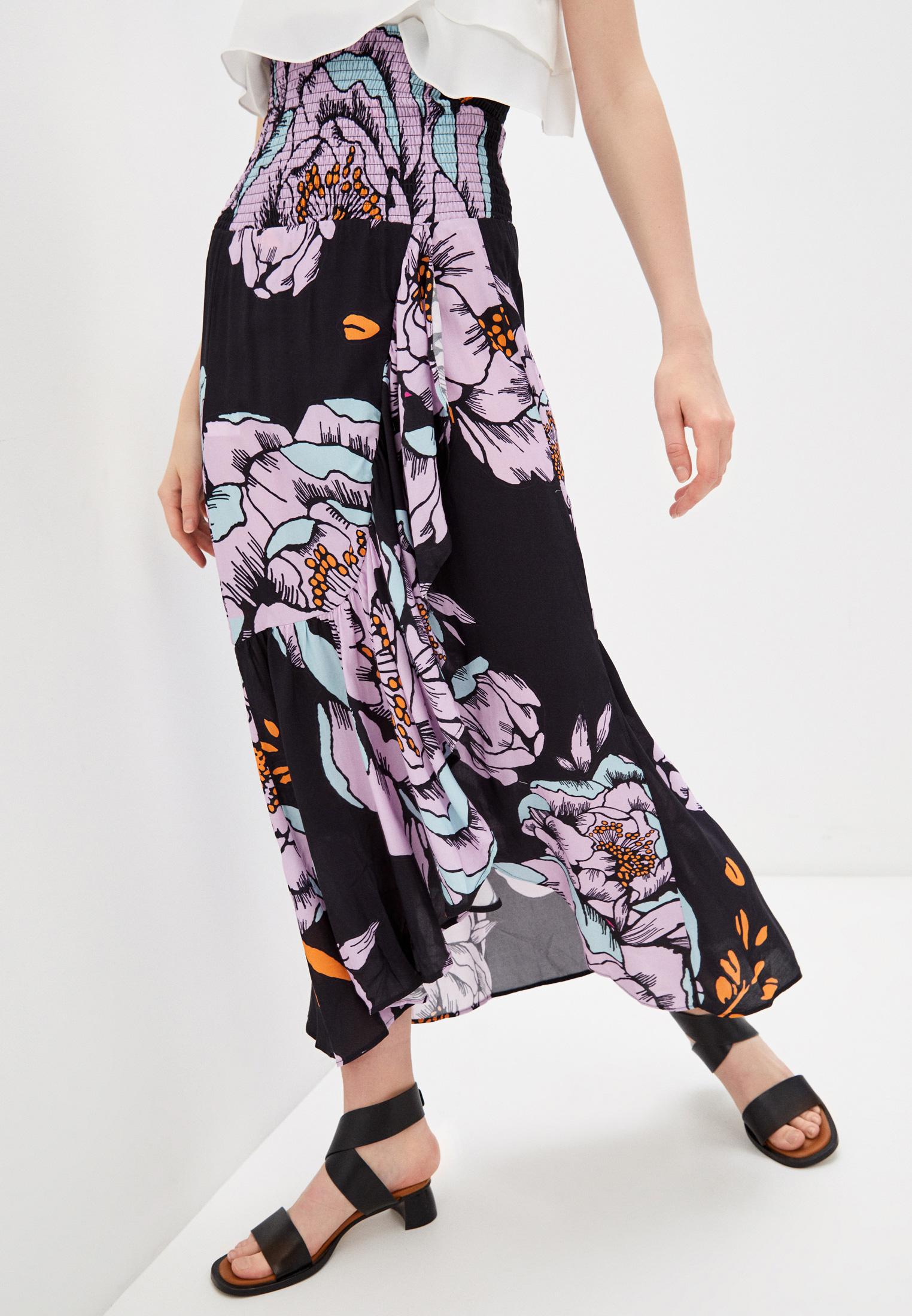 Широкая юбка Maaji 1615CKL003